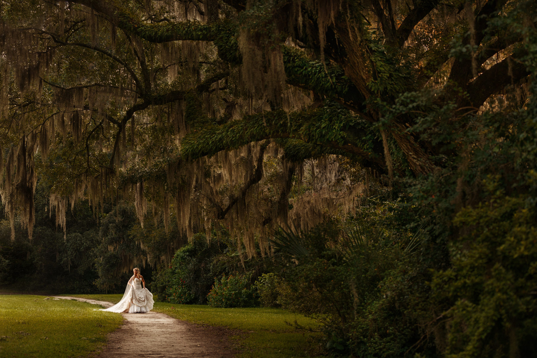 charleston bridal photographer