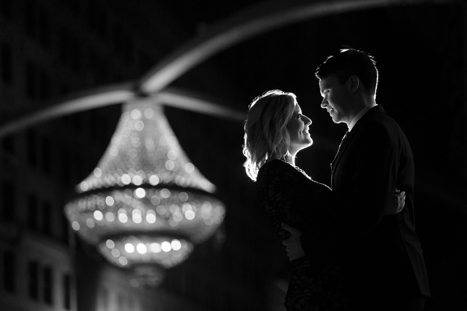 charleston engagement photography_130