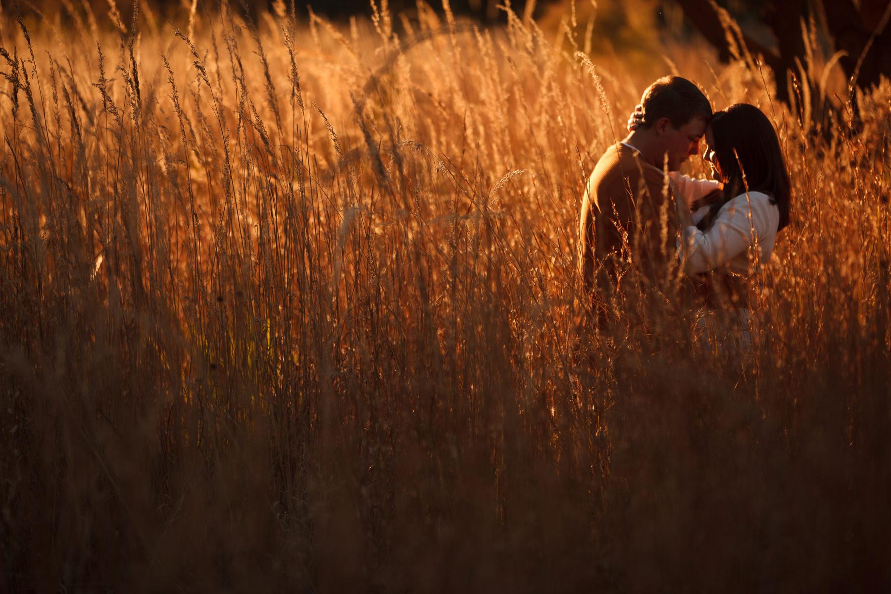 charleston engagement photography_44