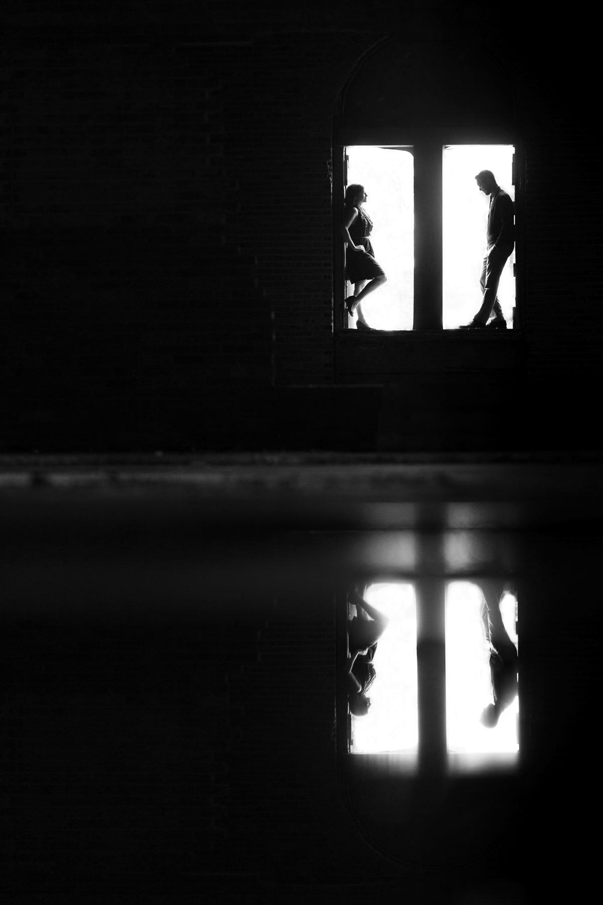 charleston engagement photography_73