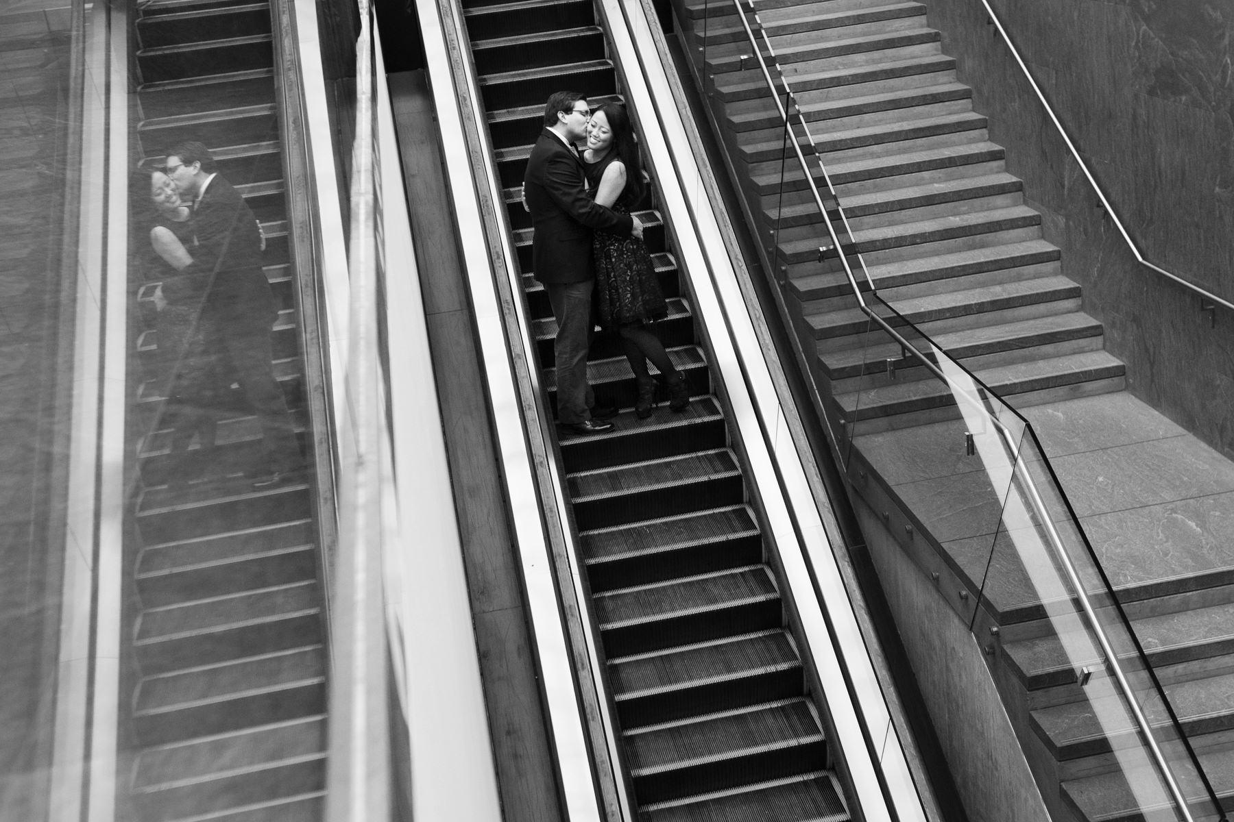 charleston engagement photography_85