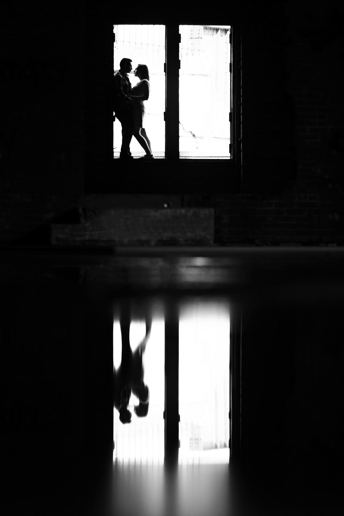 charleston engagement photography_95