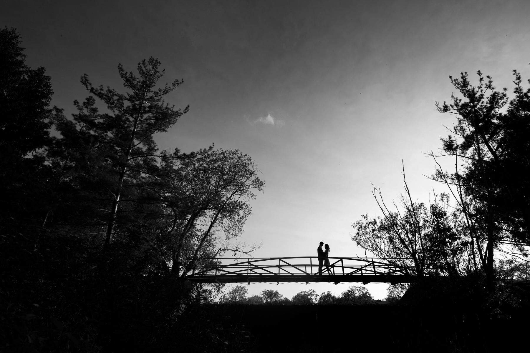 charleston engagement photography_97