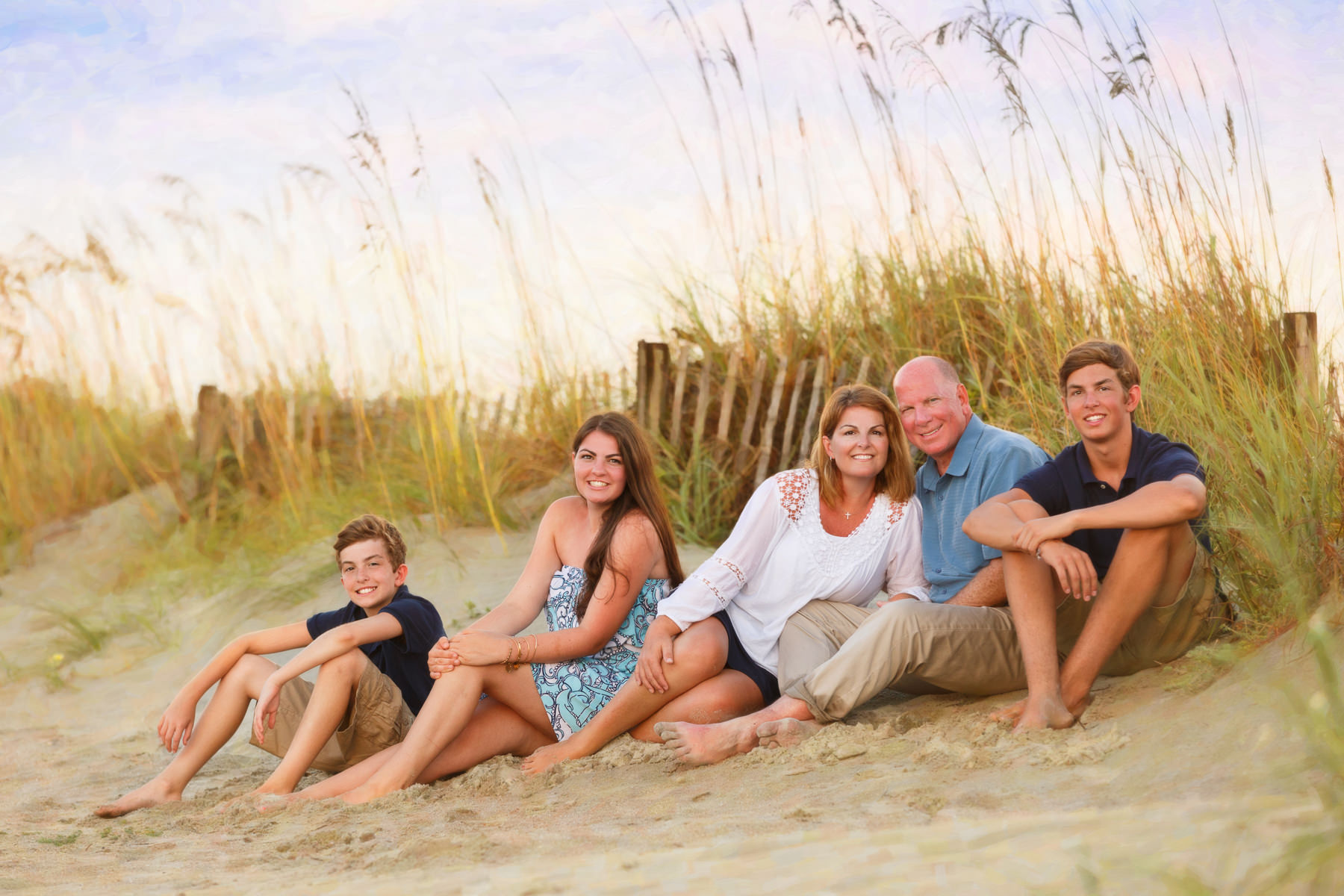 charleston family portrait photographer_14