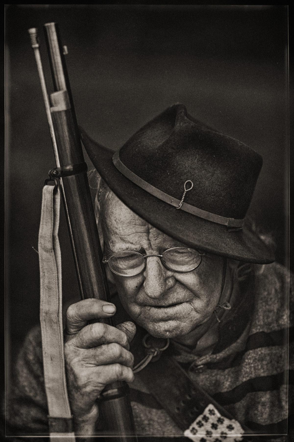 charleston portrait photographer_91