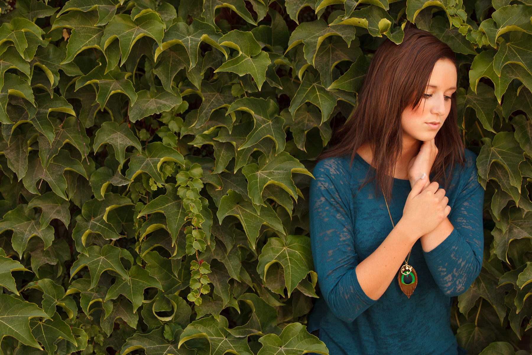 charleston senior portrait photographers_20