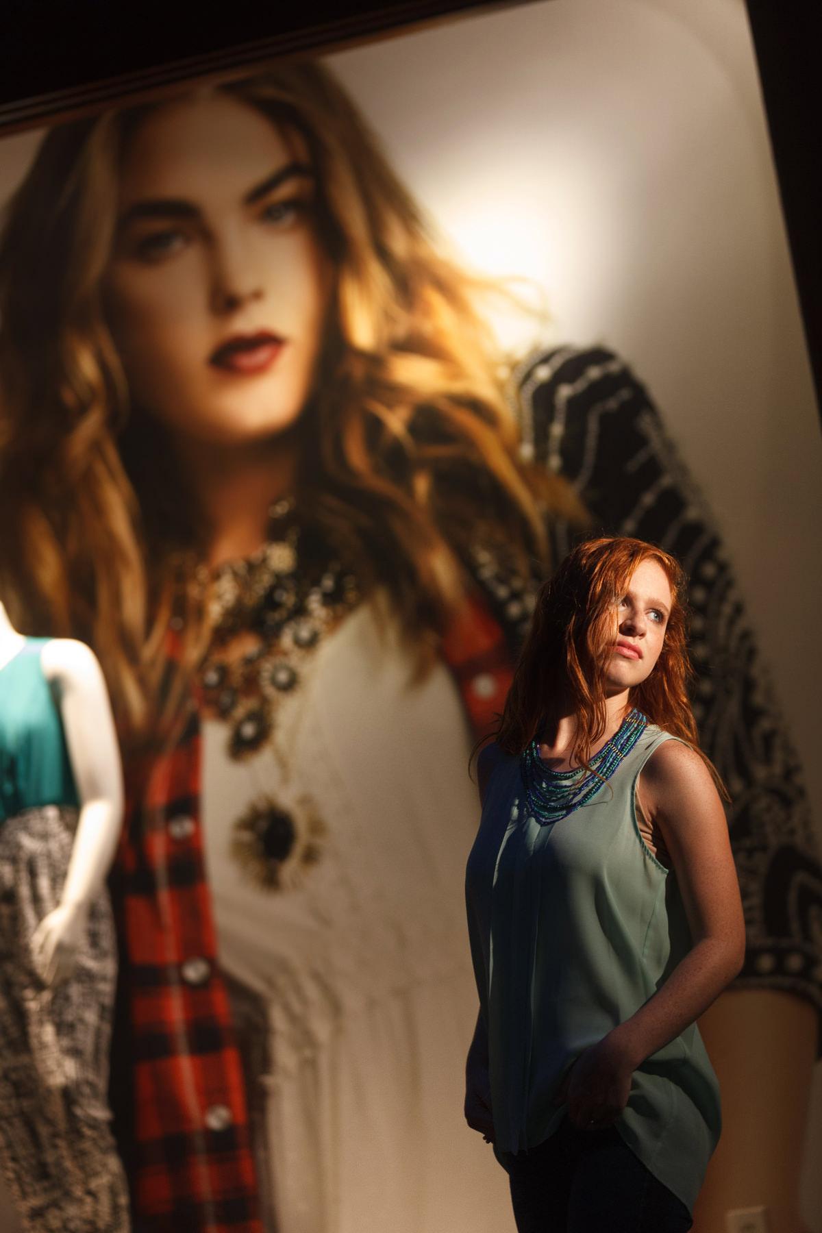 charleston senior portrait photographers_39