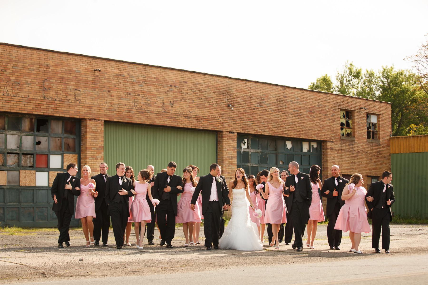 charleston wedding photographers_01