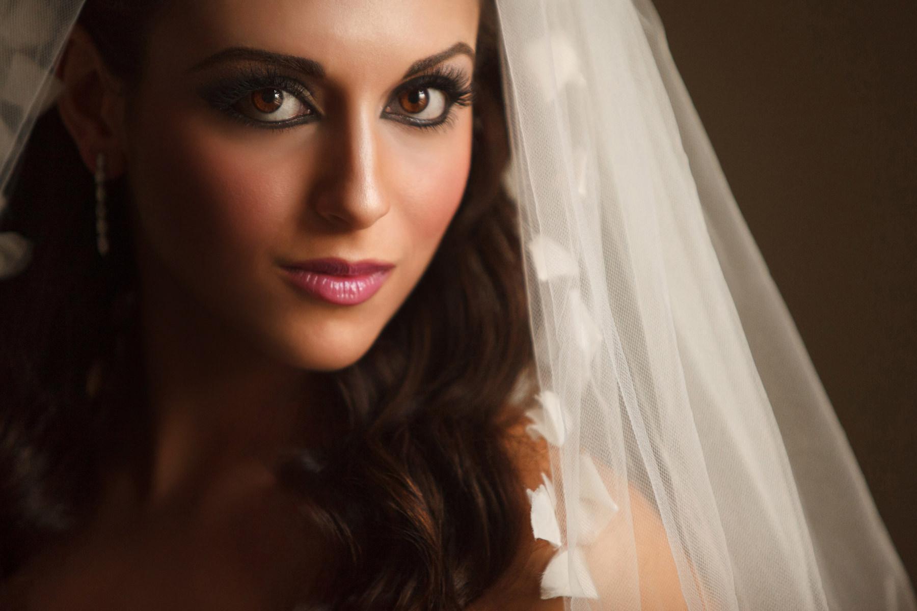 charleston wedding photographers_03