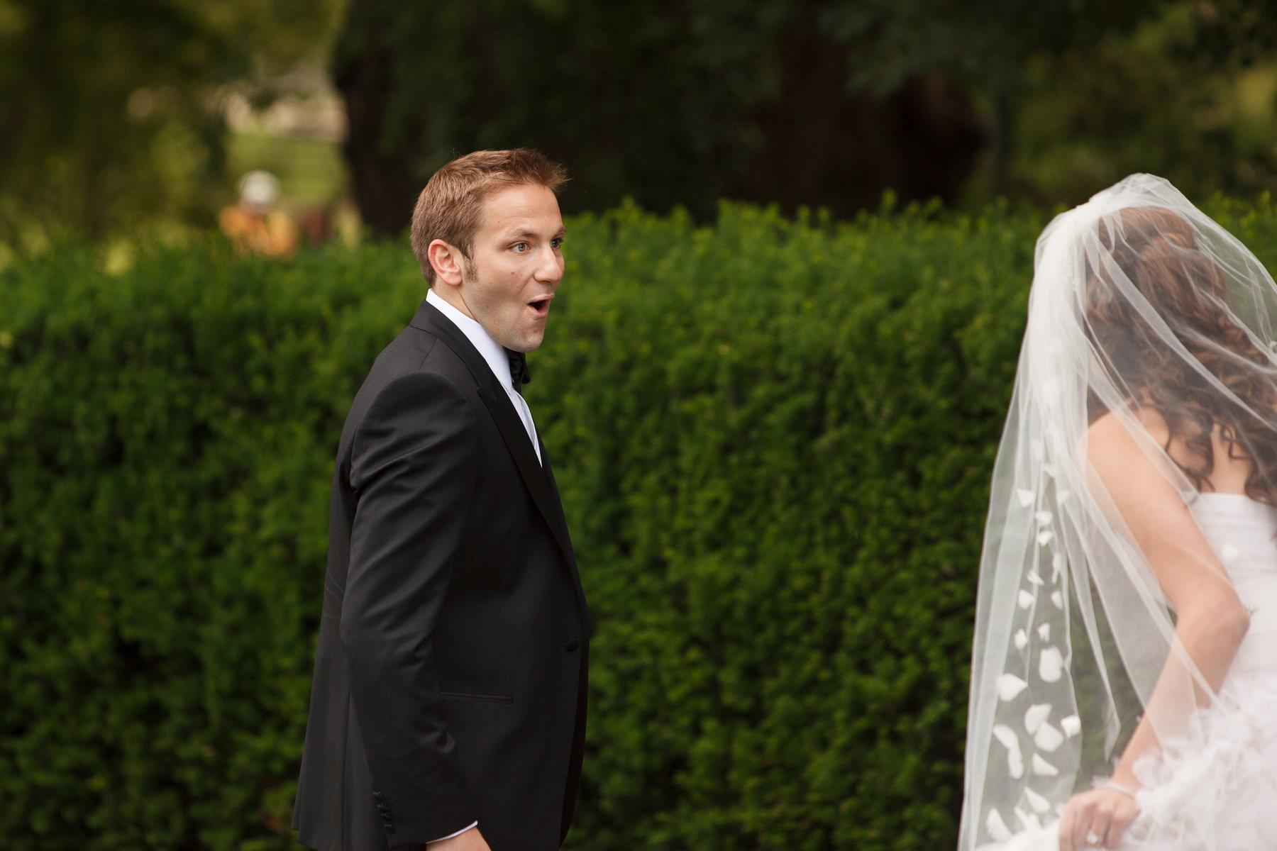 charleston wedding photographers_04