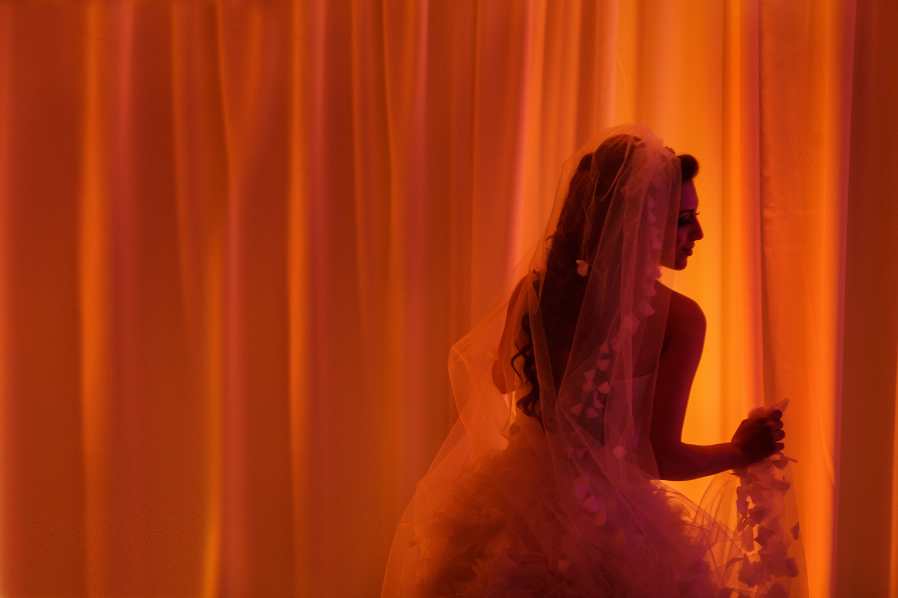 charleston wedding photographers_06