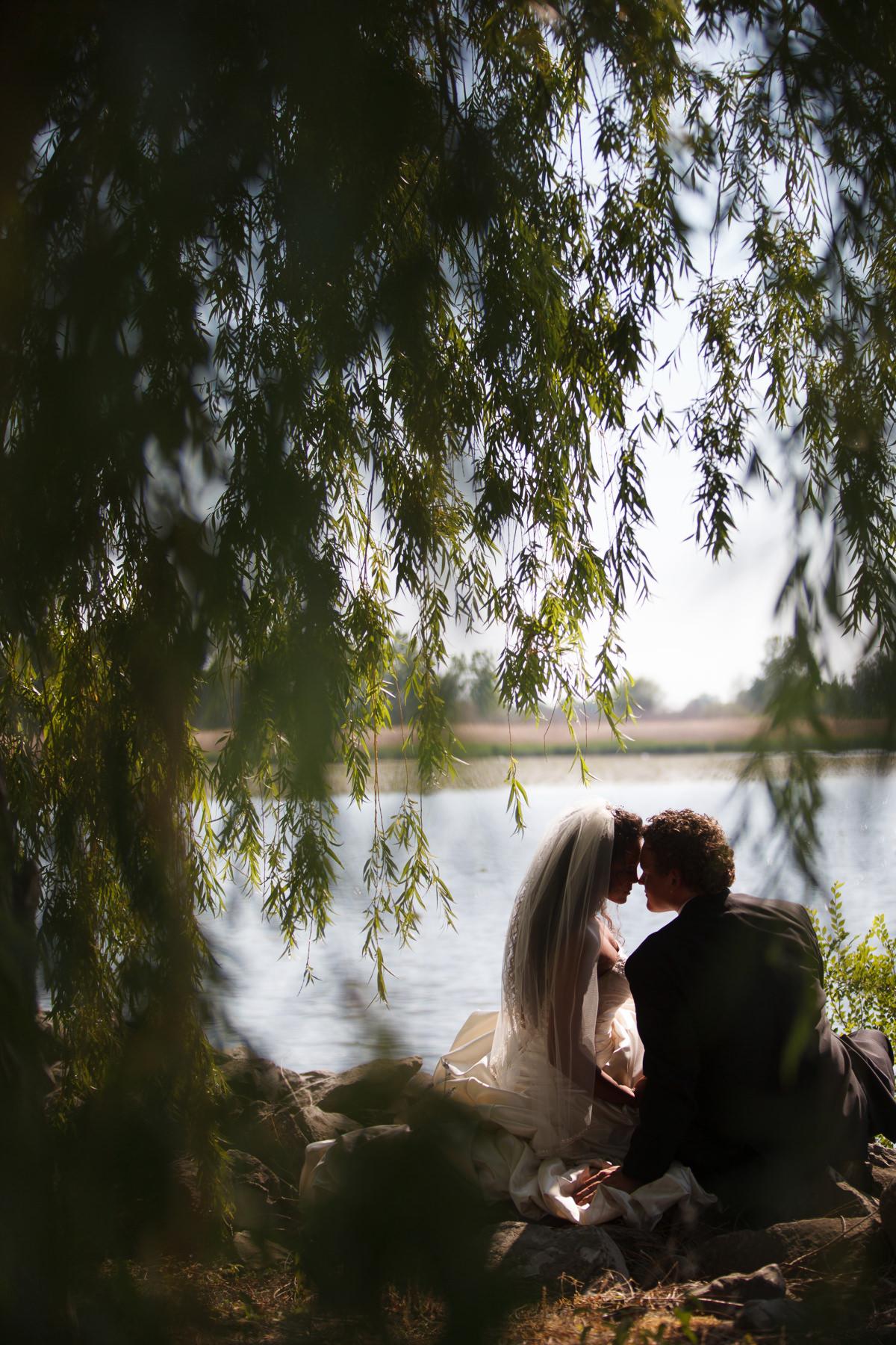 charleston wedding photographers_09