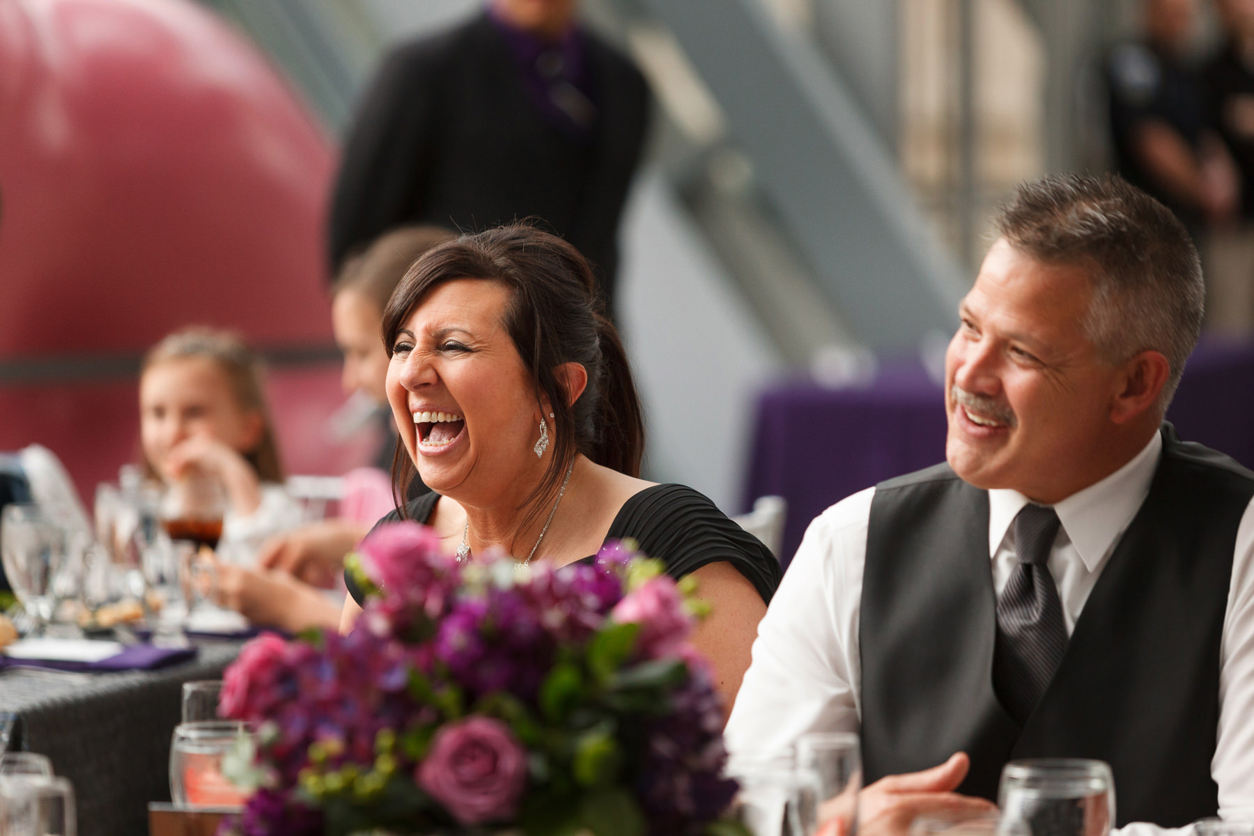 charleston wedding photographers_102
