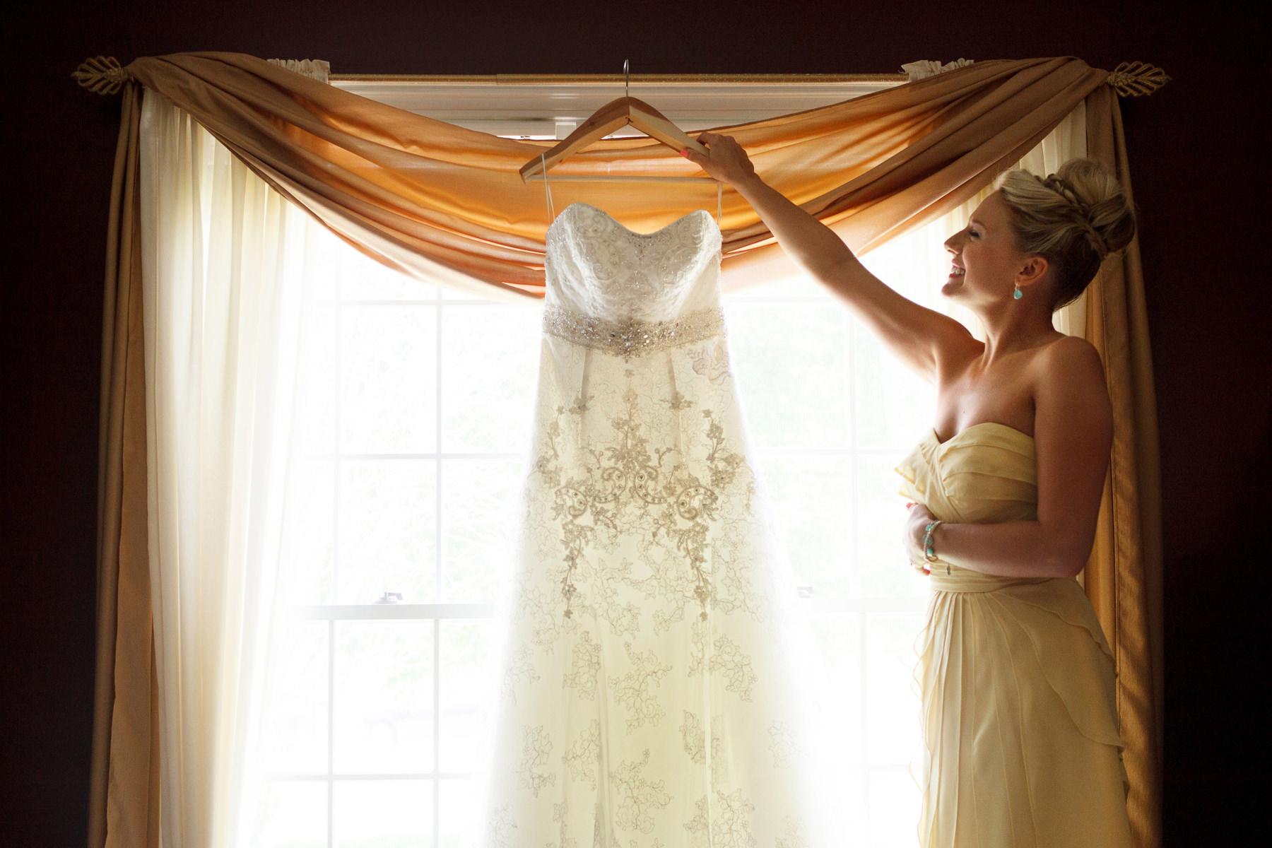 charleston wedding photographers_104