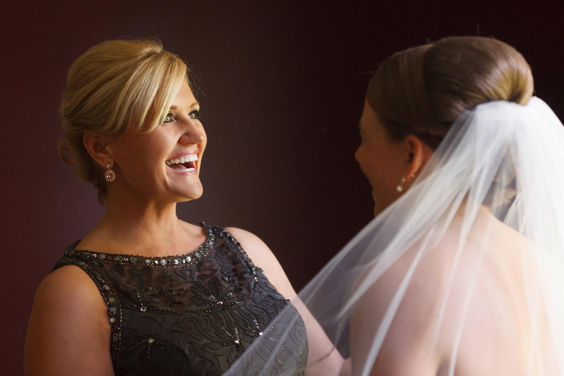 charleston wedding photographers_105