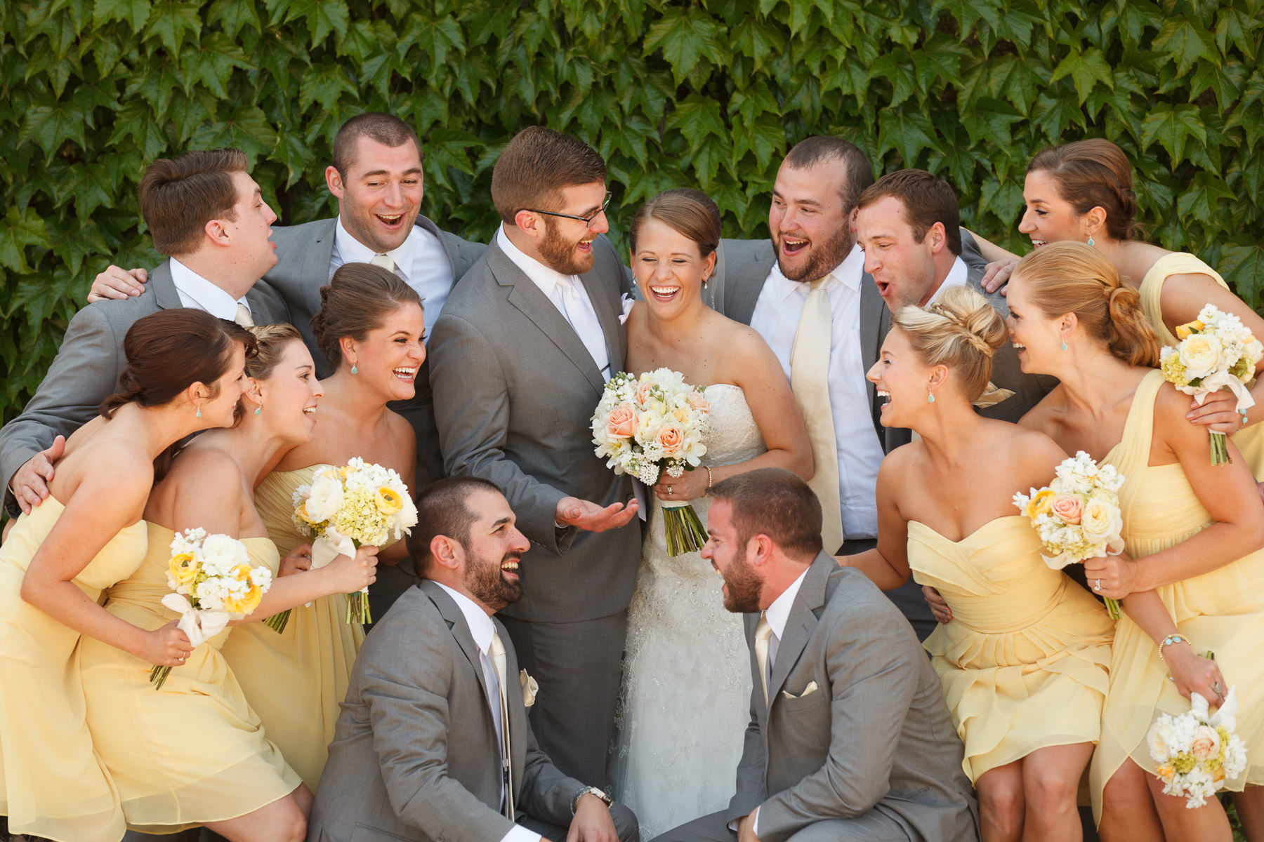charleston wedding photographers_108