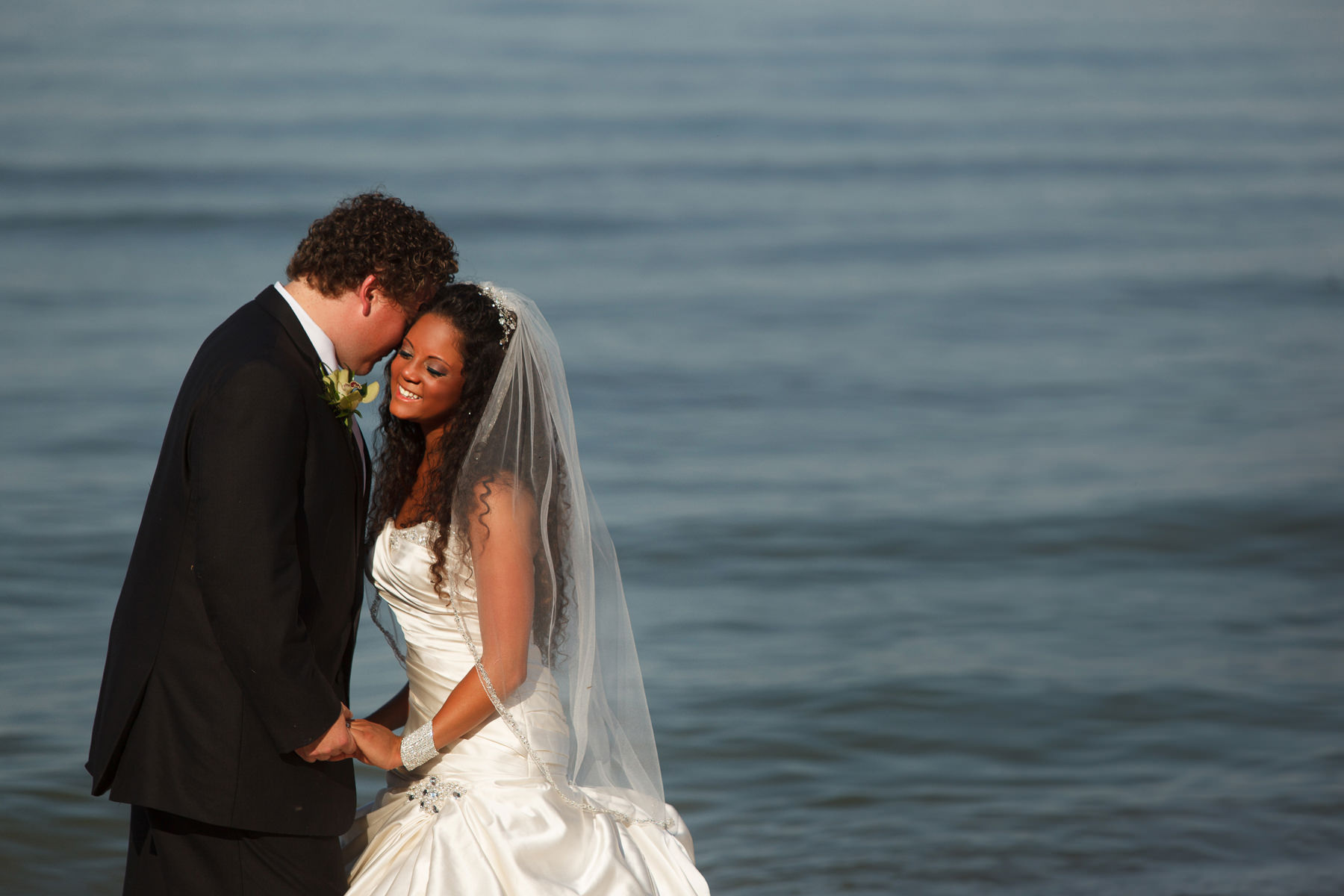 charleston wedding photographers_11