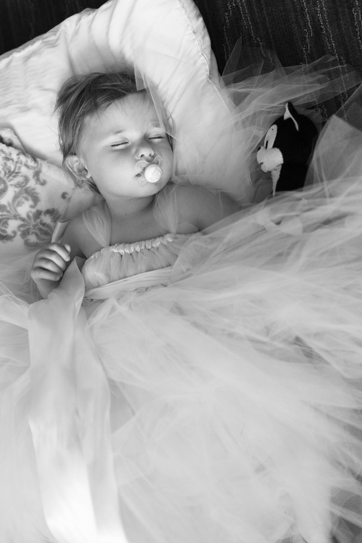 charleston wedding photographers_112