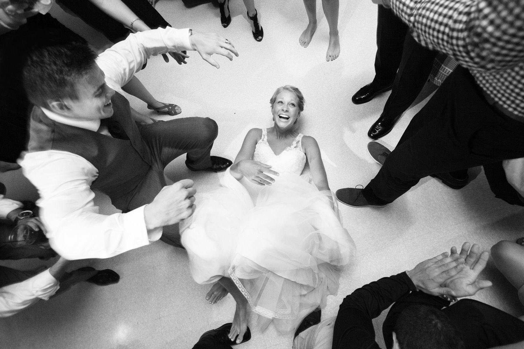 charleston wedding photographers_113