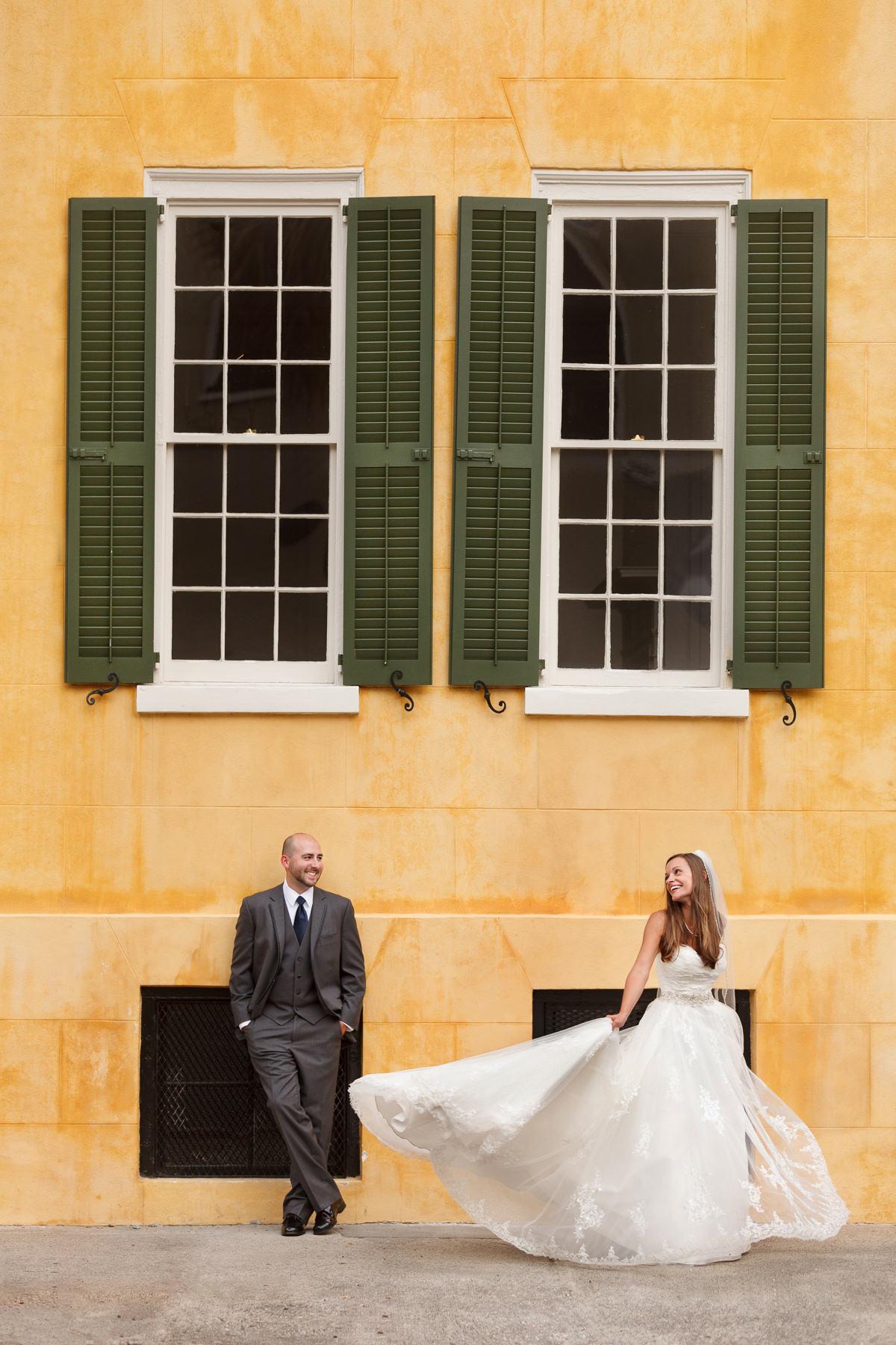 charleston wedding photographers_115