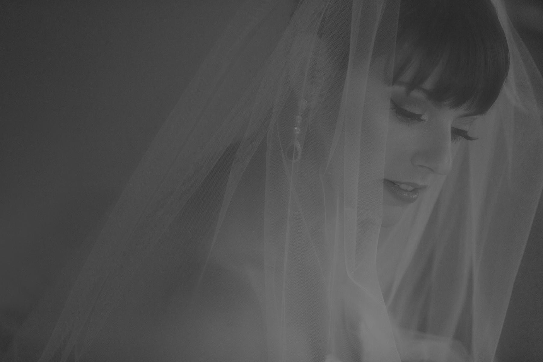 charleston wedding photographers_117