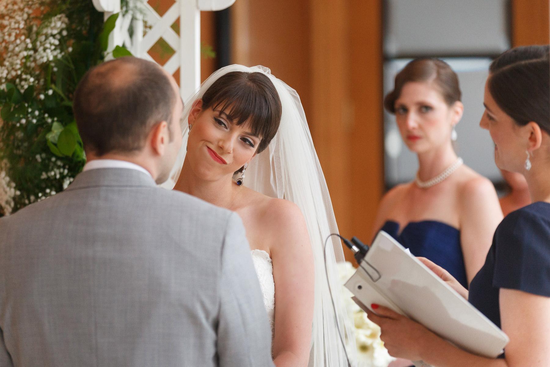 charleston wedding photographers_118