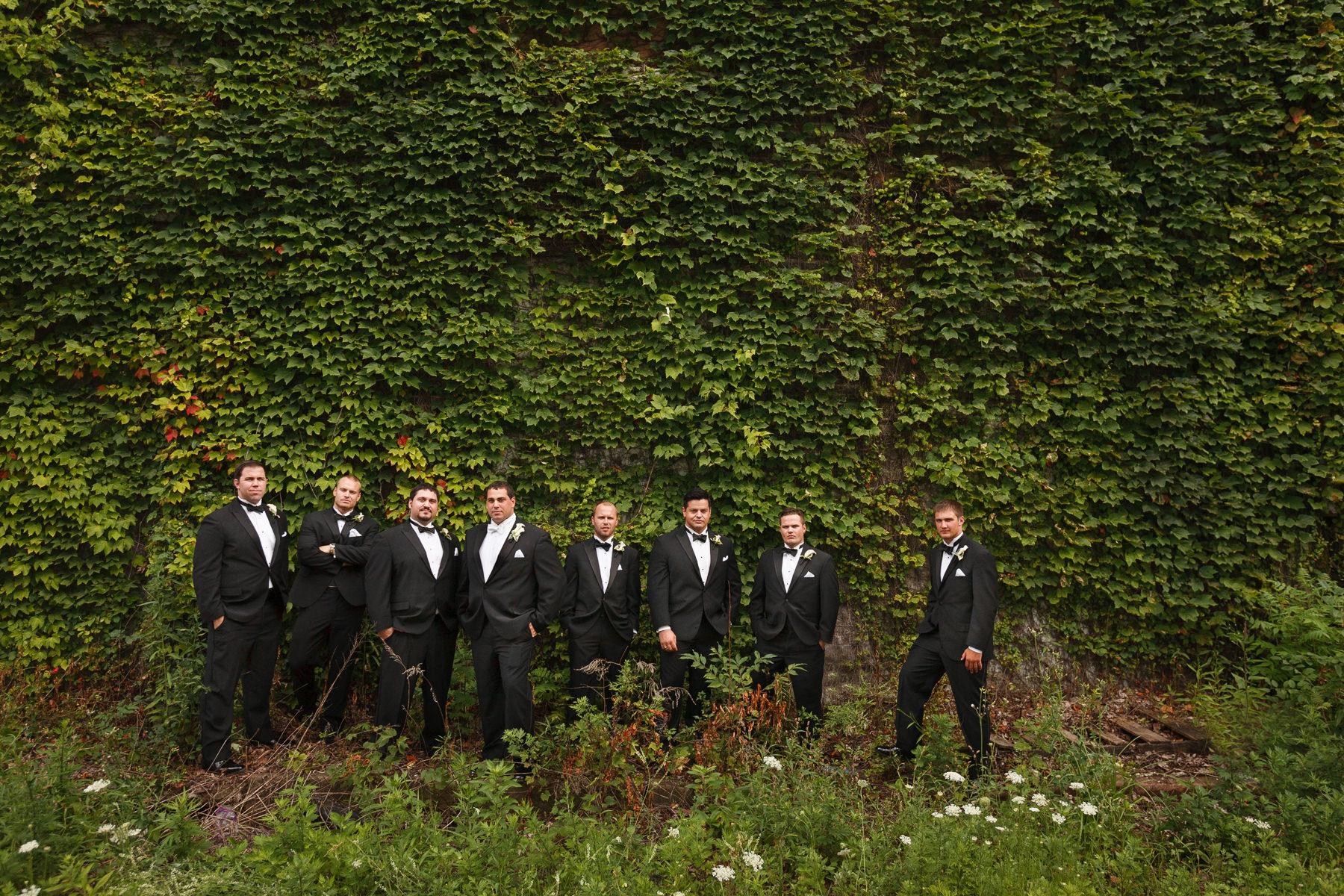 charleston wedding photographers_119