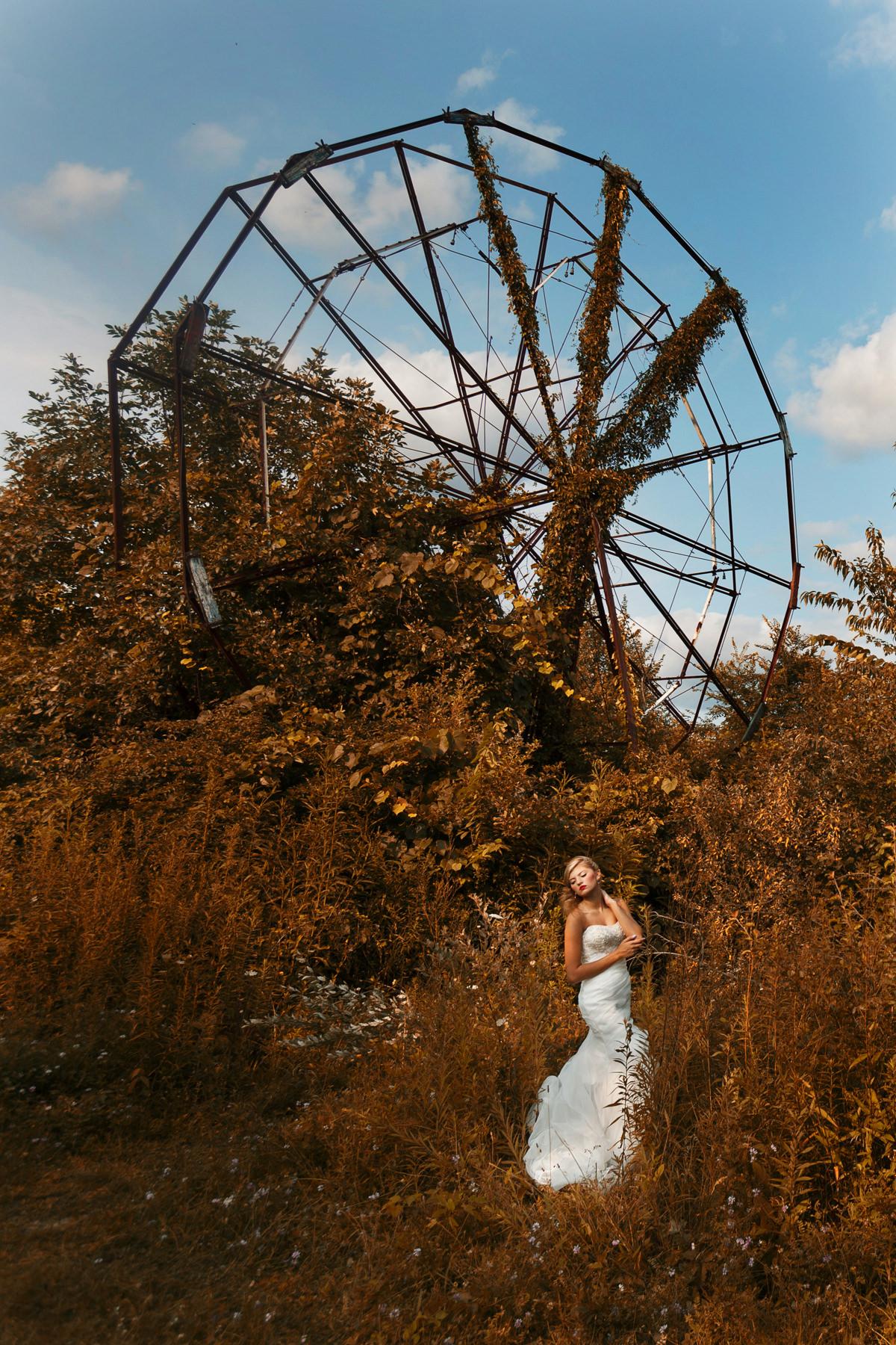 charleston wedding photographers_123