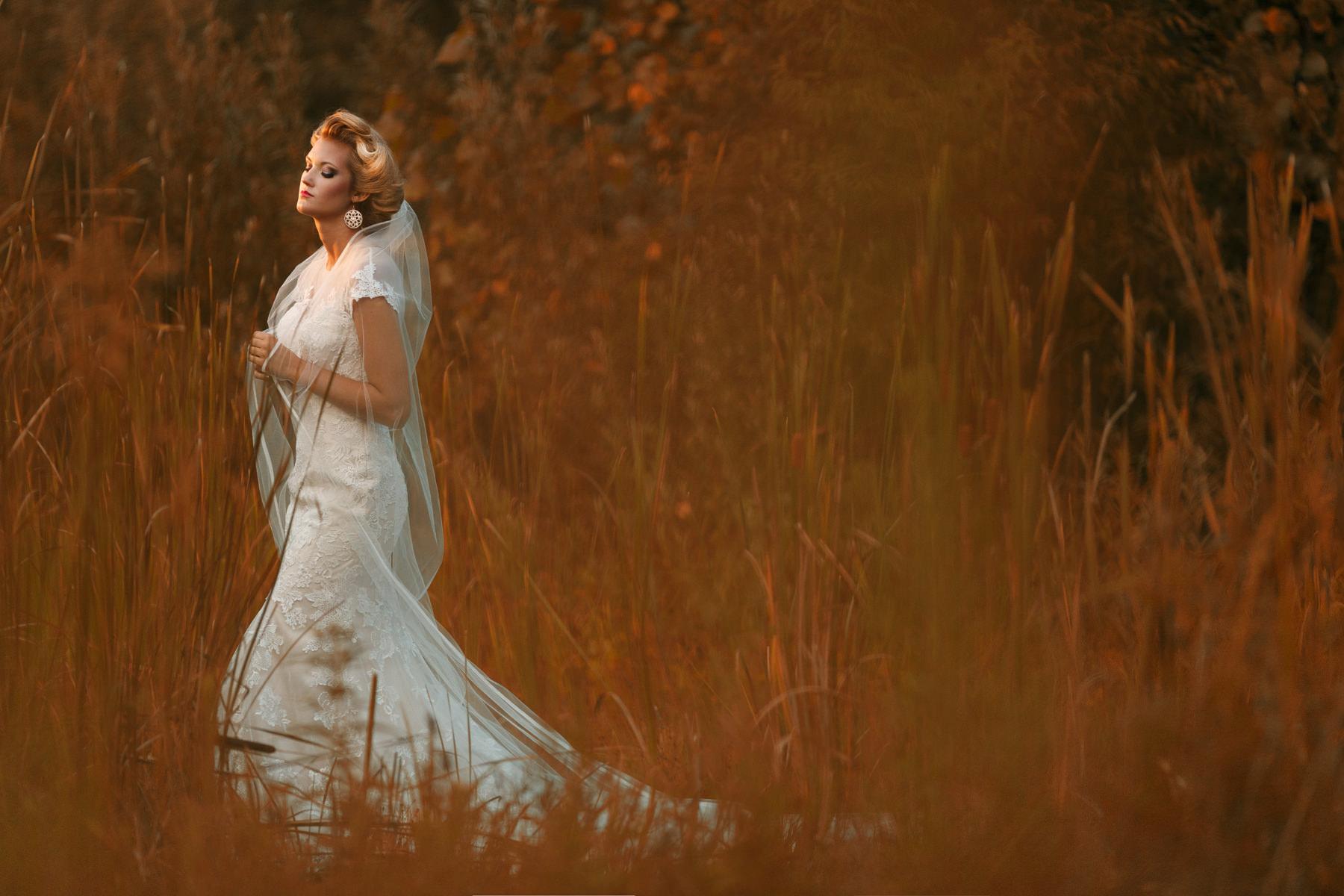 charleston wedding photographers_124