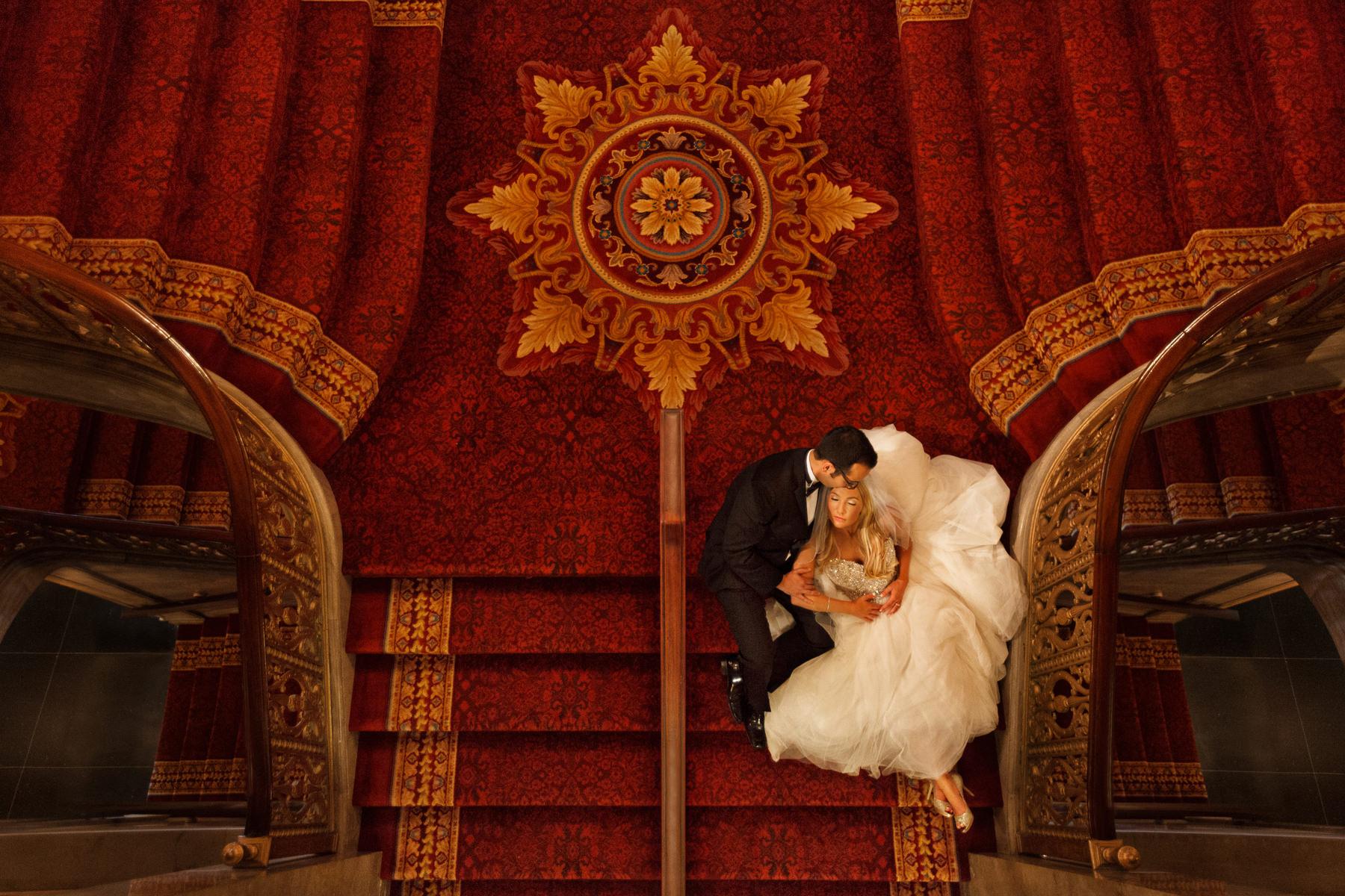 charleston wedding photographers_126