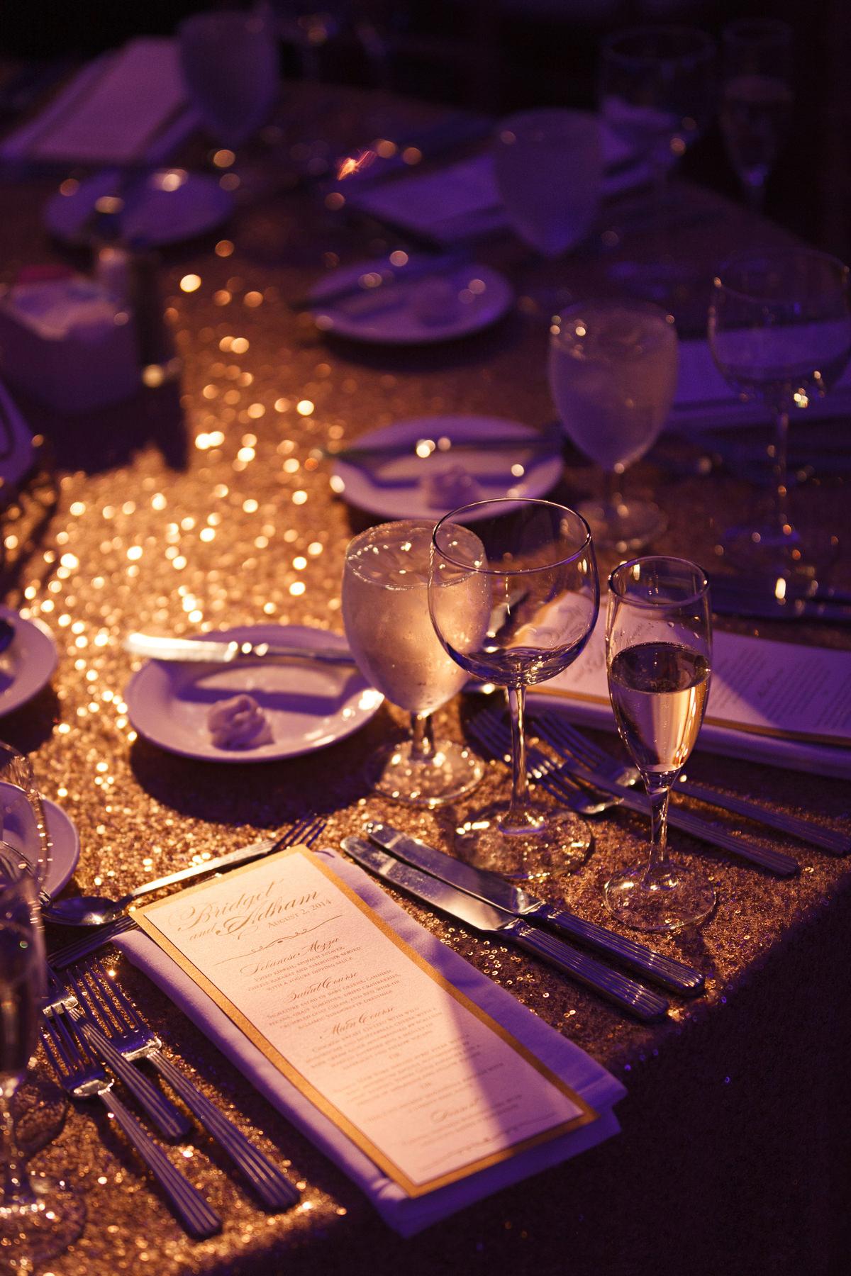 charleston wedding photographers_127