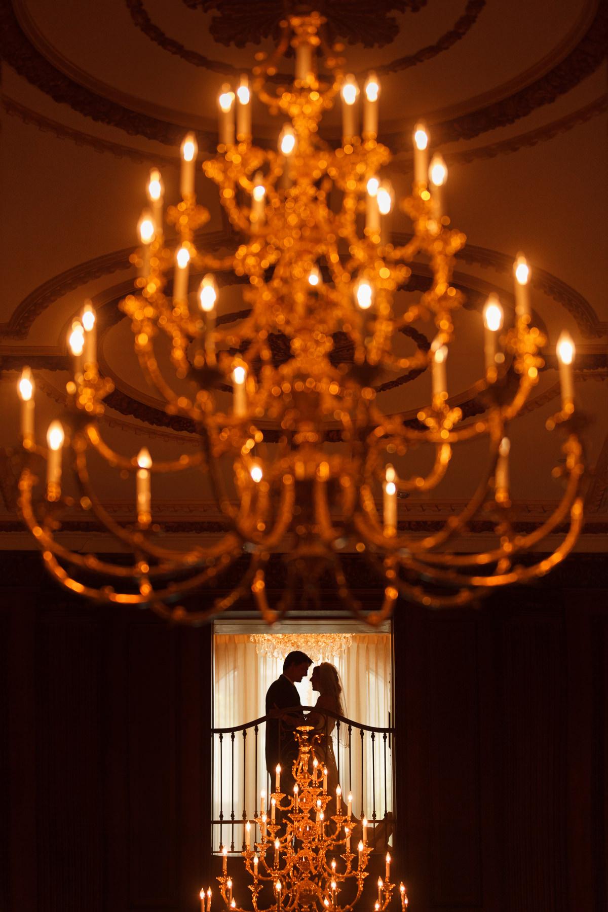 charleston wedding photographers_129