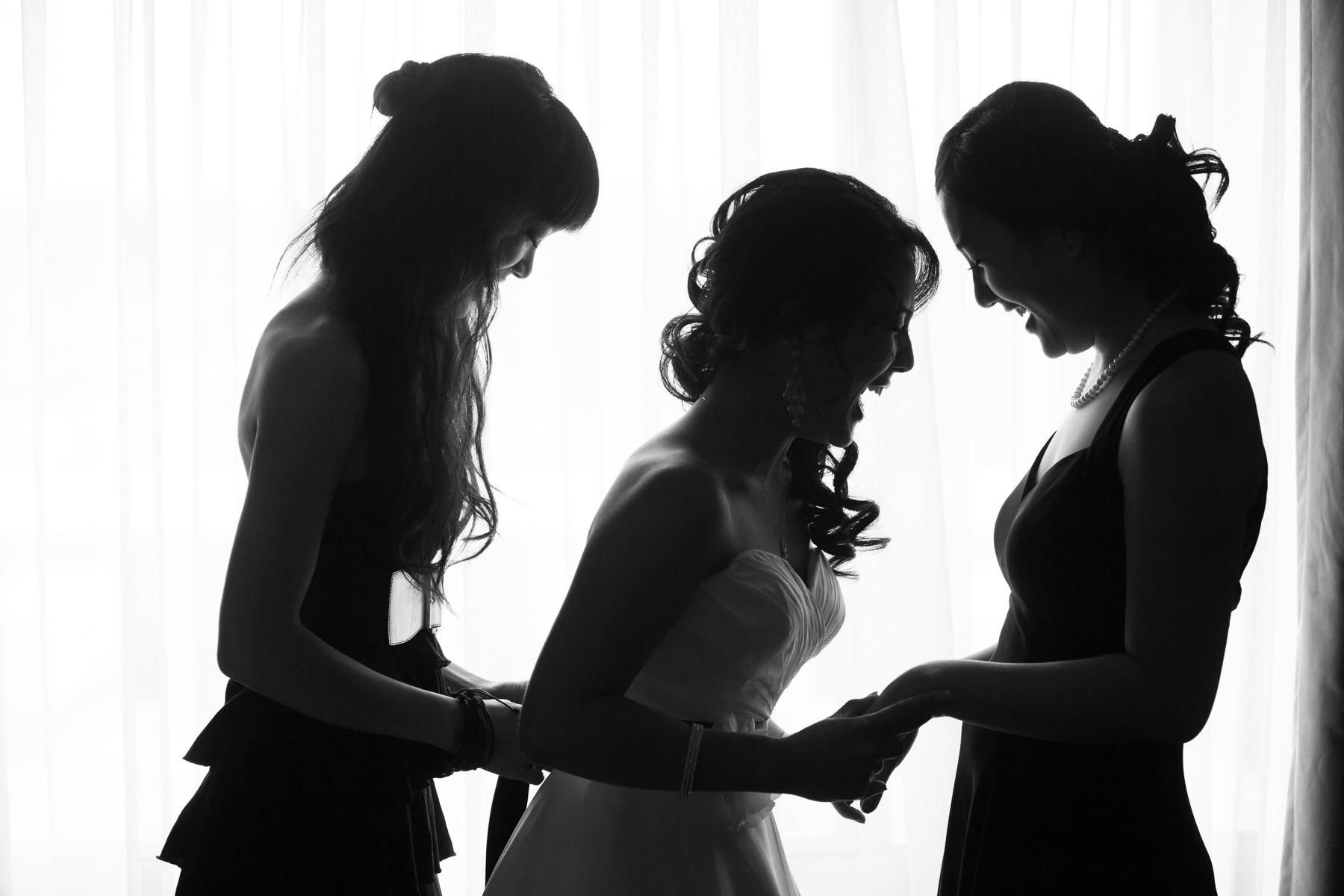 charleston wedding photographers_13