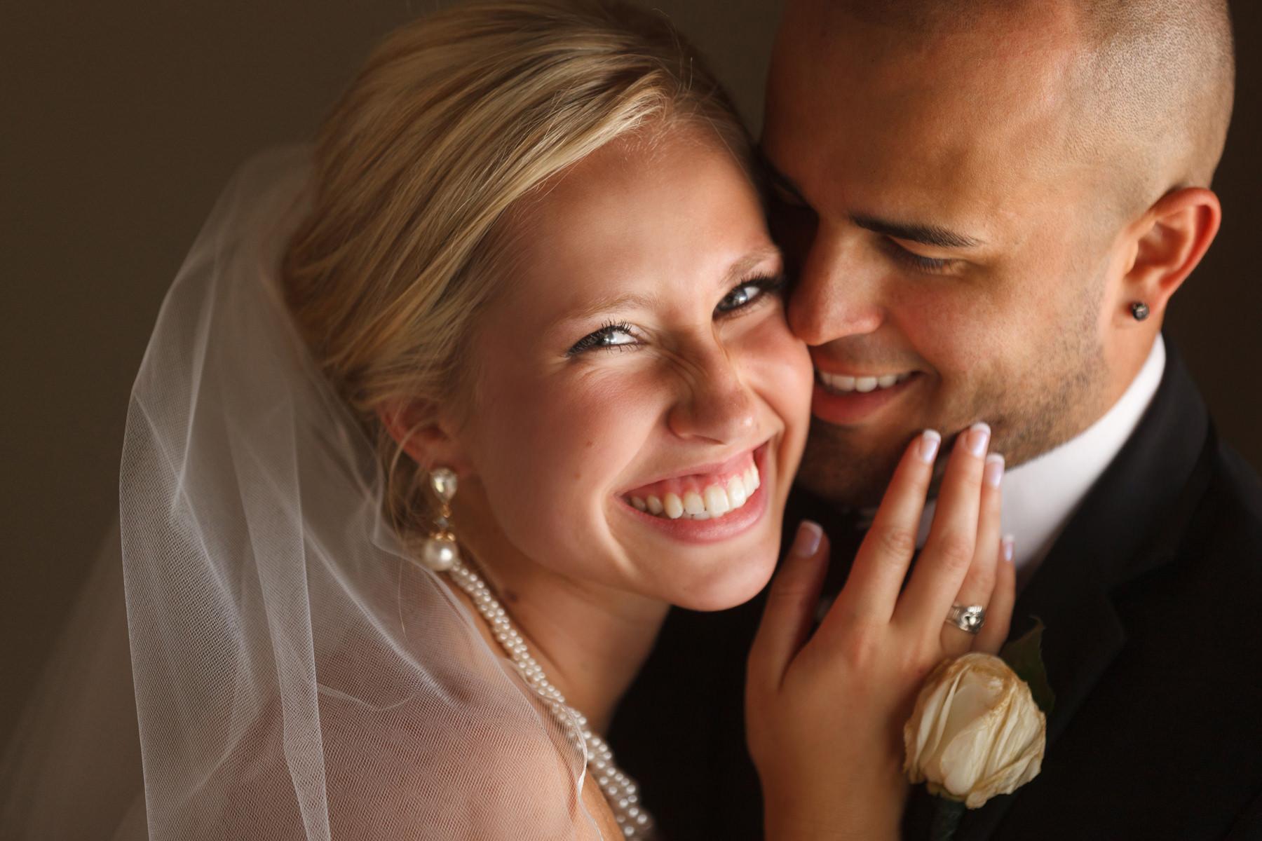 charleston wedding photographers_131