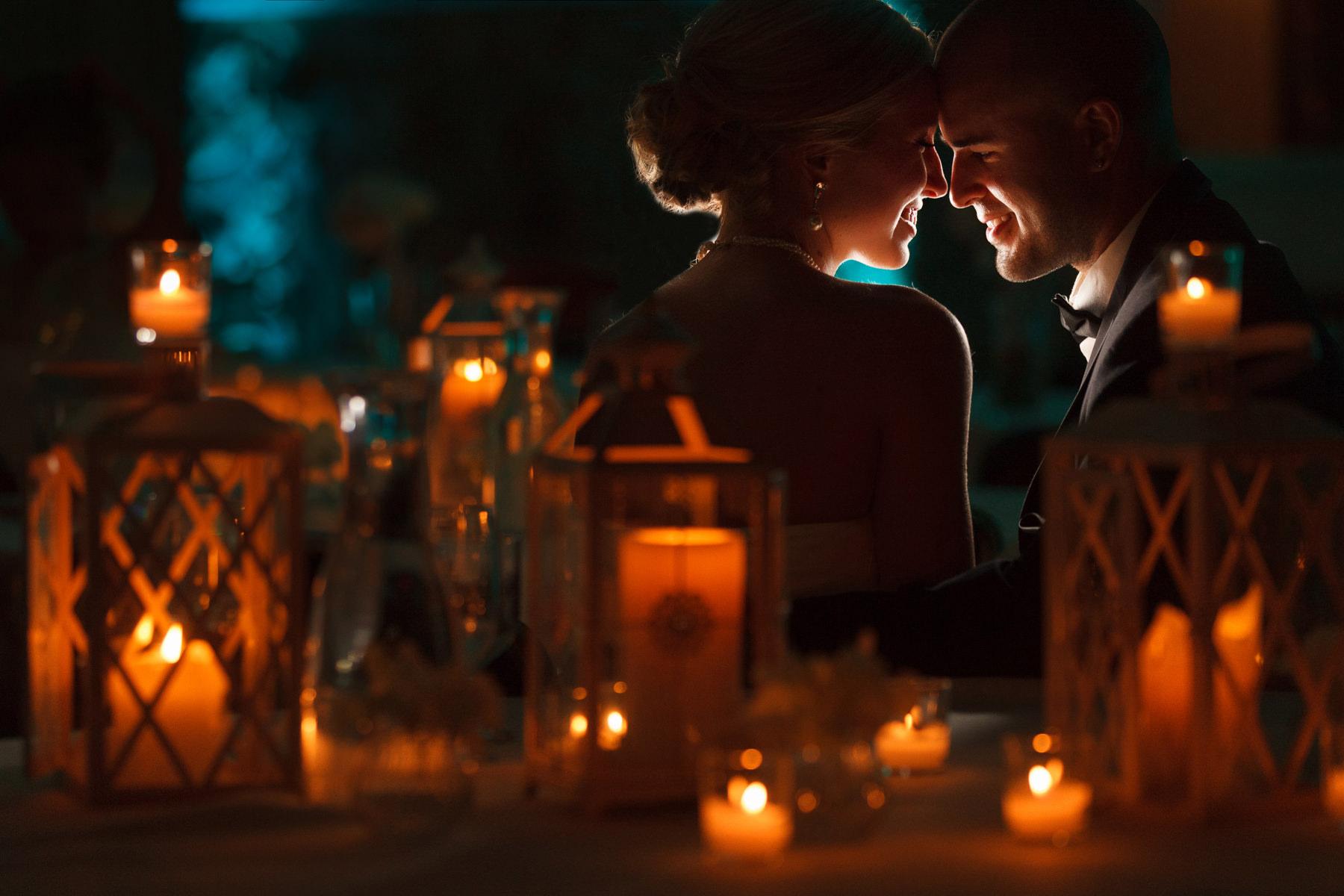 charleston wedding photographers_133