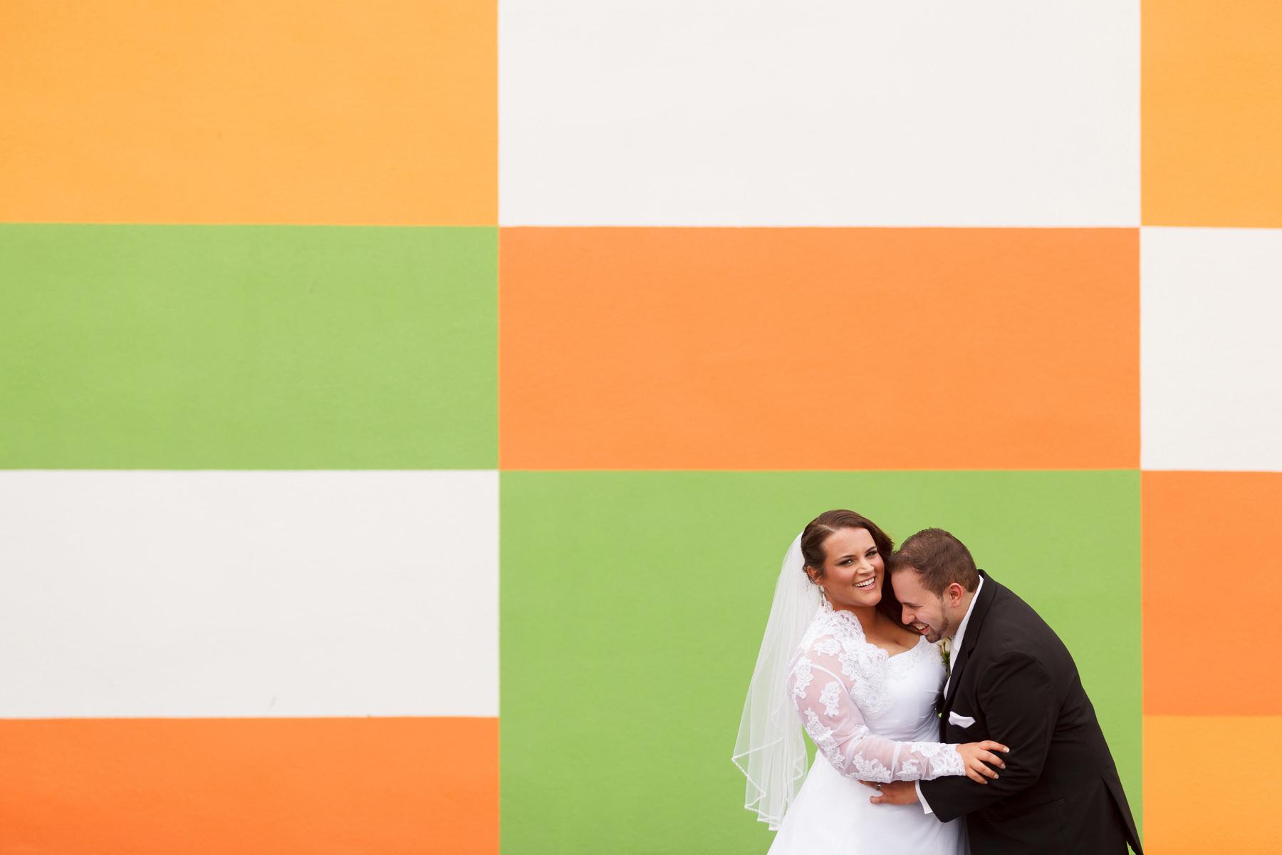 charleston wedding photographers_136