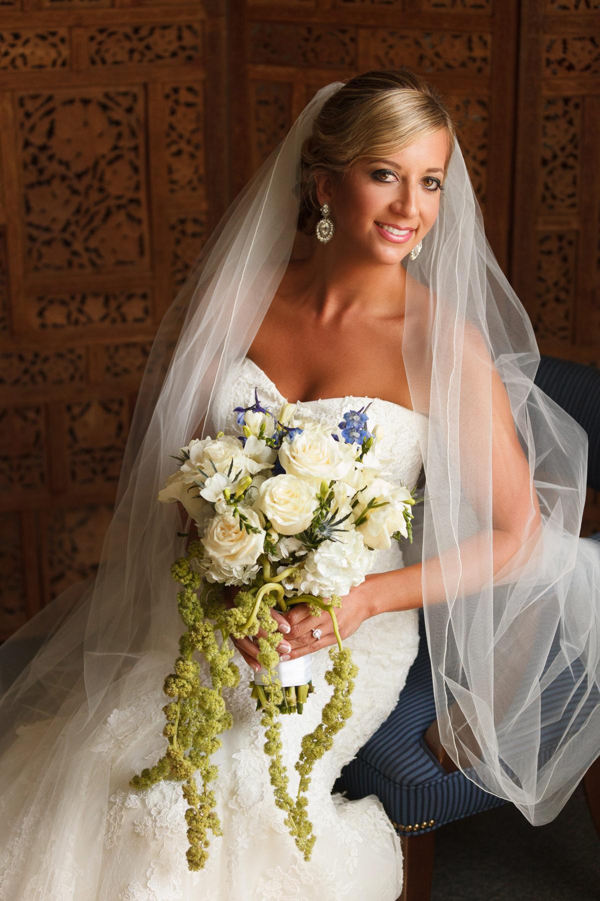 charleston wedding photographers_138