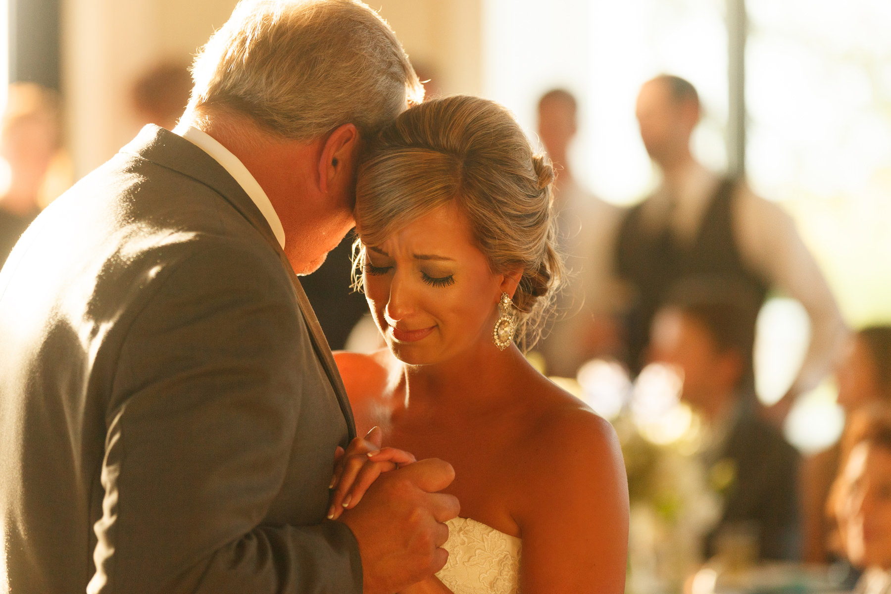 charleston wedding photographers_141