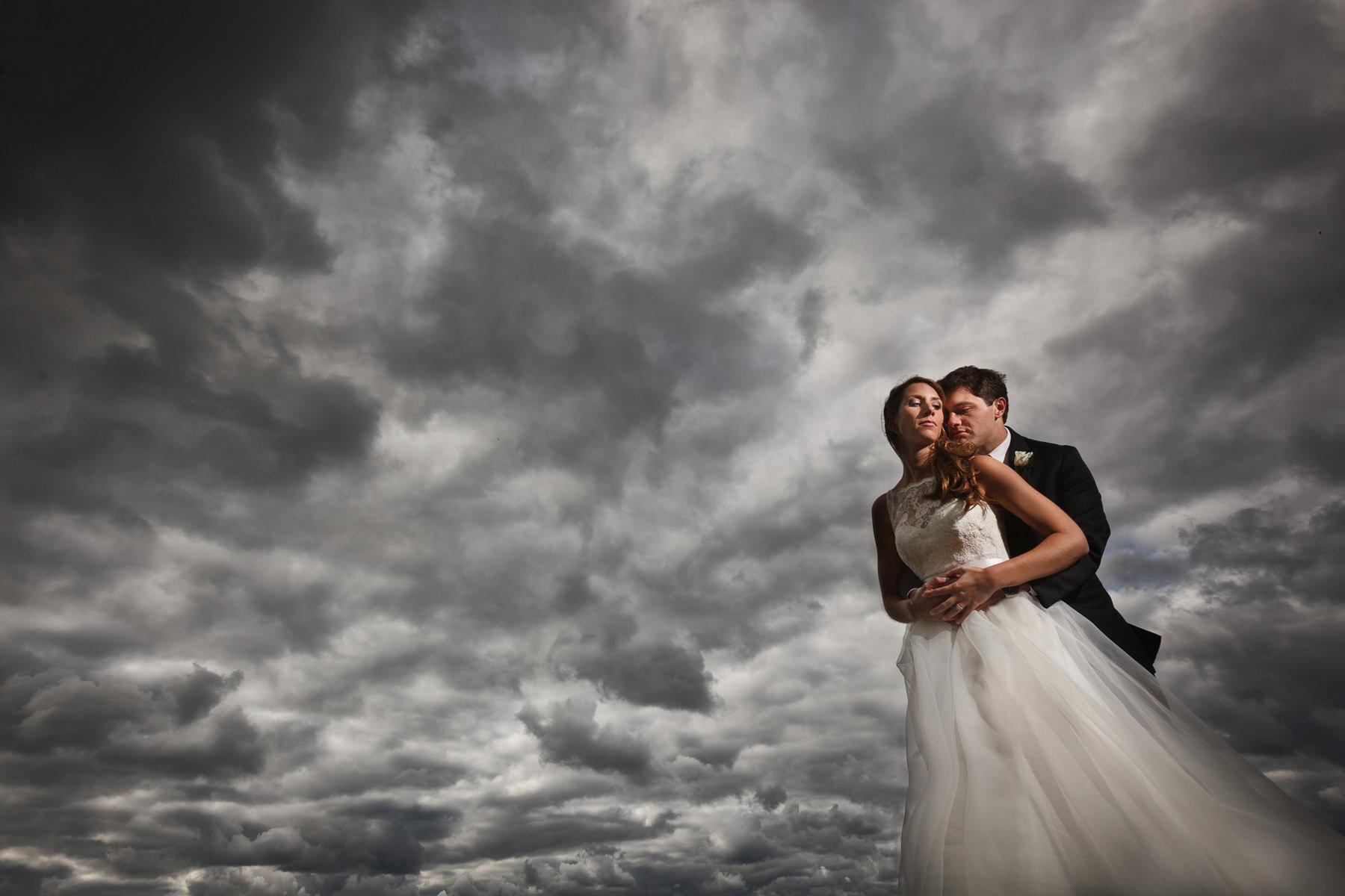 charleston wedding photographers_142