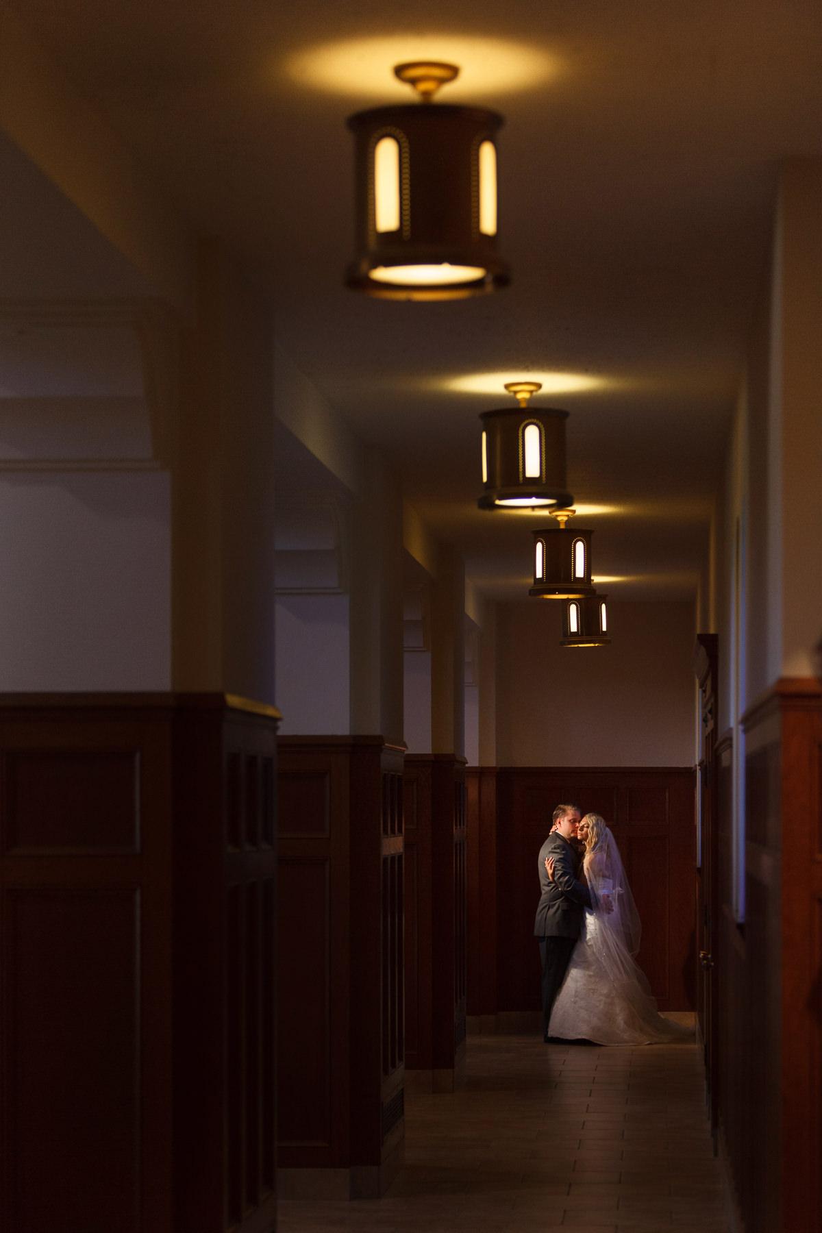 charleston wedding photographers_145