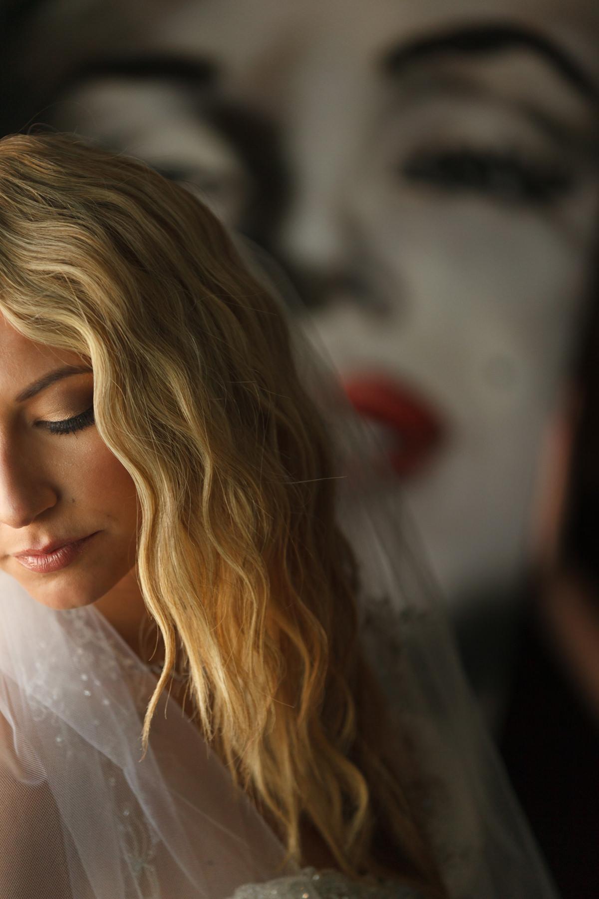 charleston wedding photographers_146