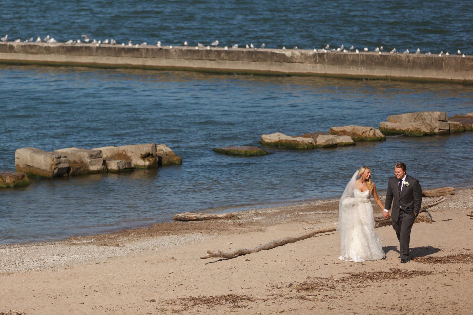 charleston wedding photographers_147