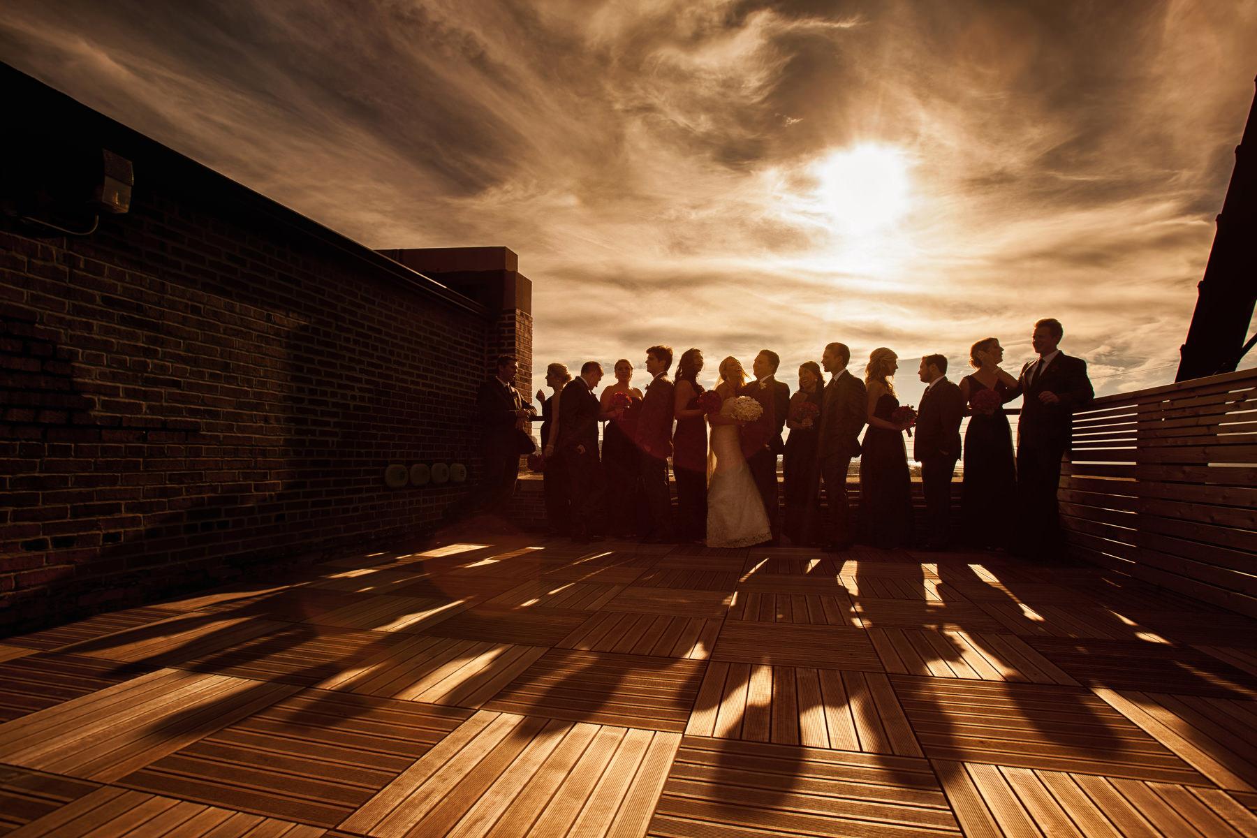 charleston wedding photographers_148