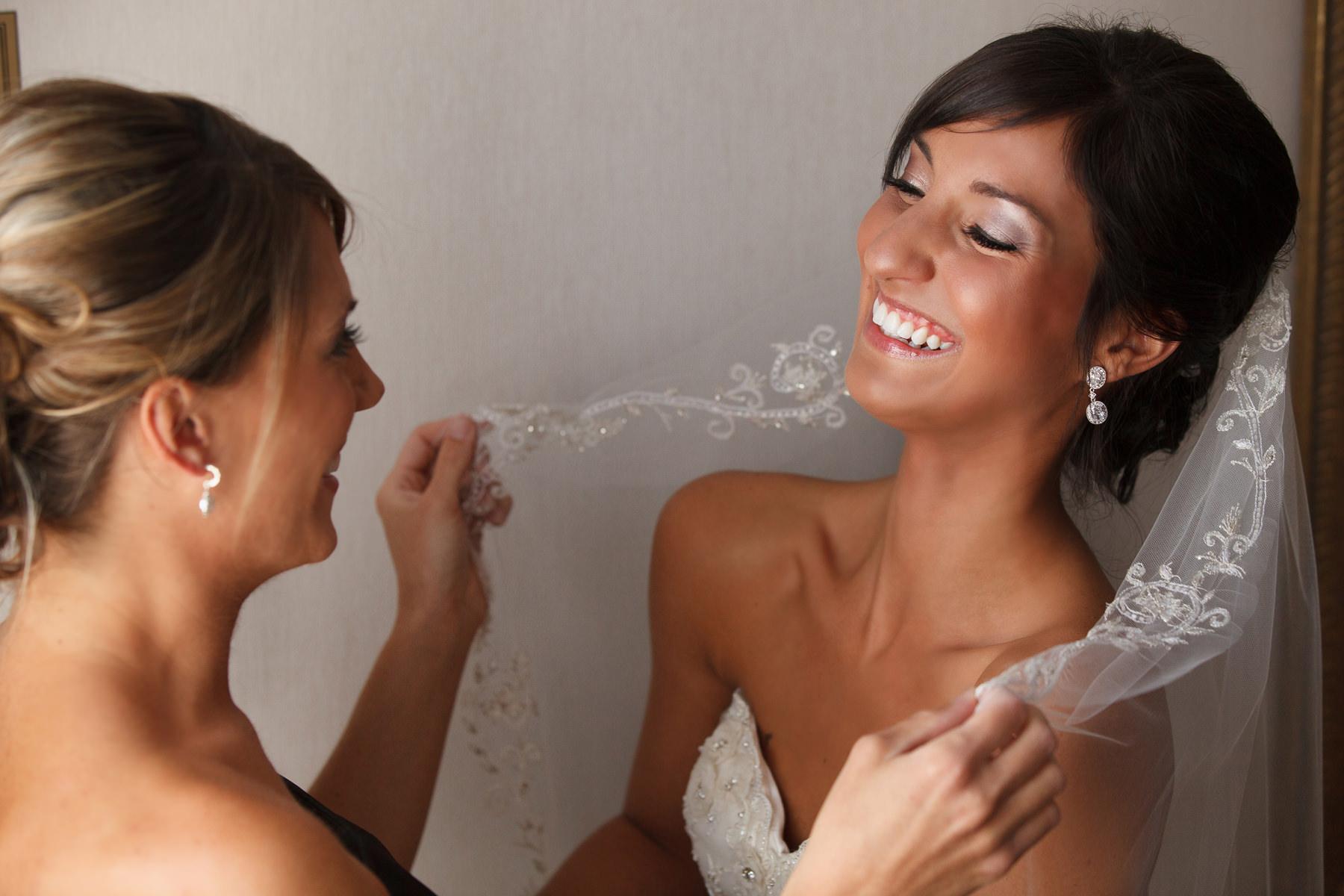 charleston wedding photographers_15