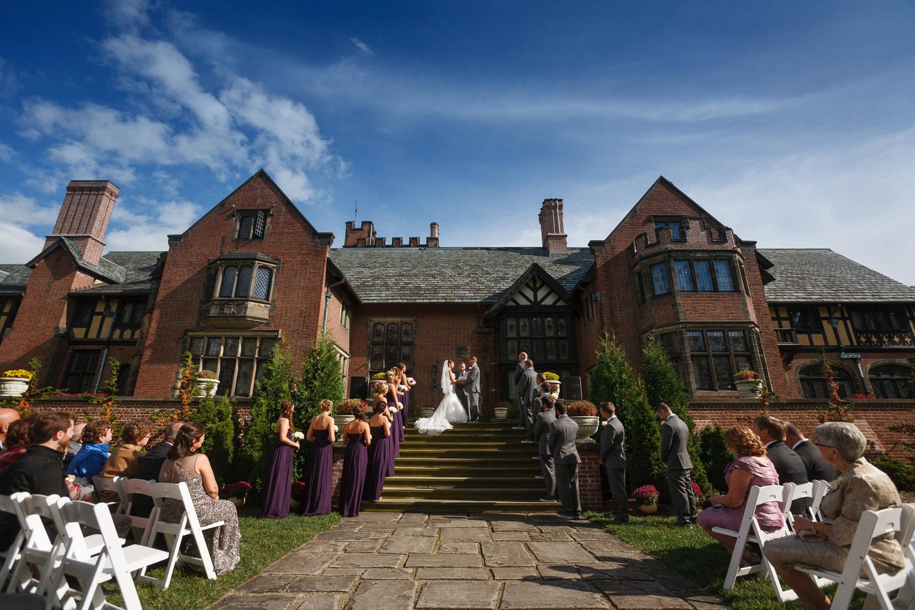 charleston wedding photographers_152
