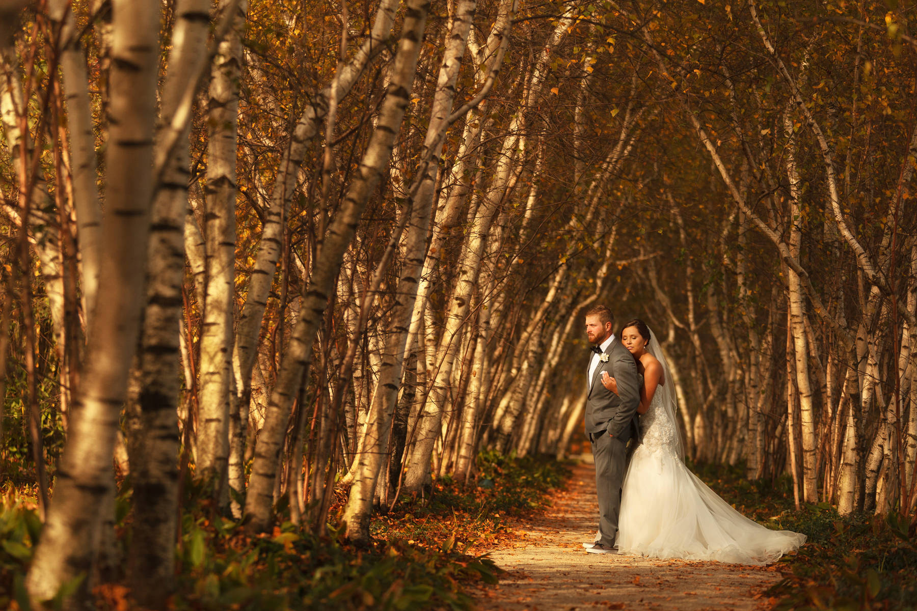 charleston wedding photographers_153
