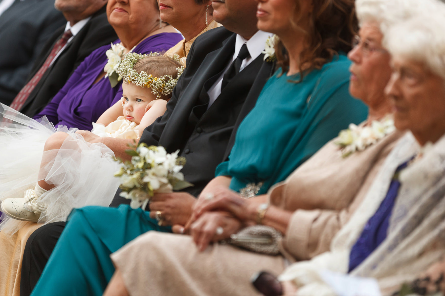 charleston wedding photographers_155