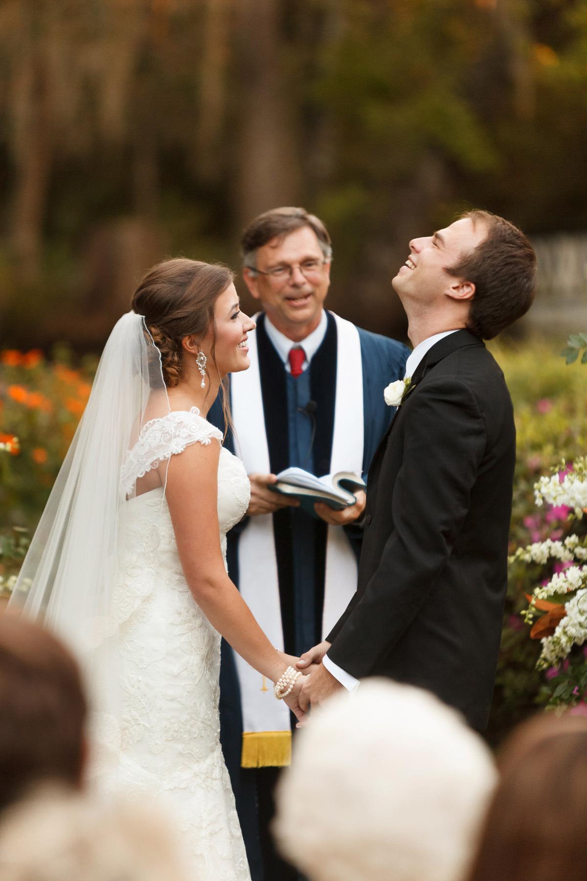 charleston wedding photographers_156