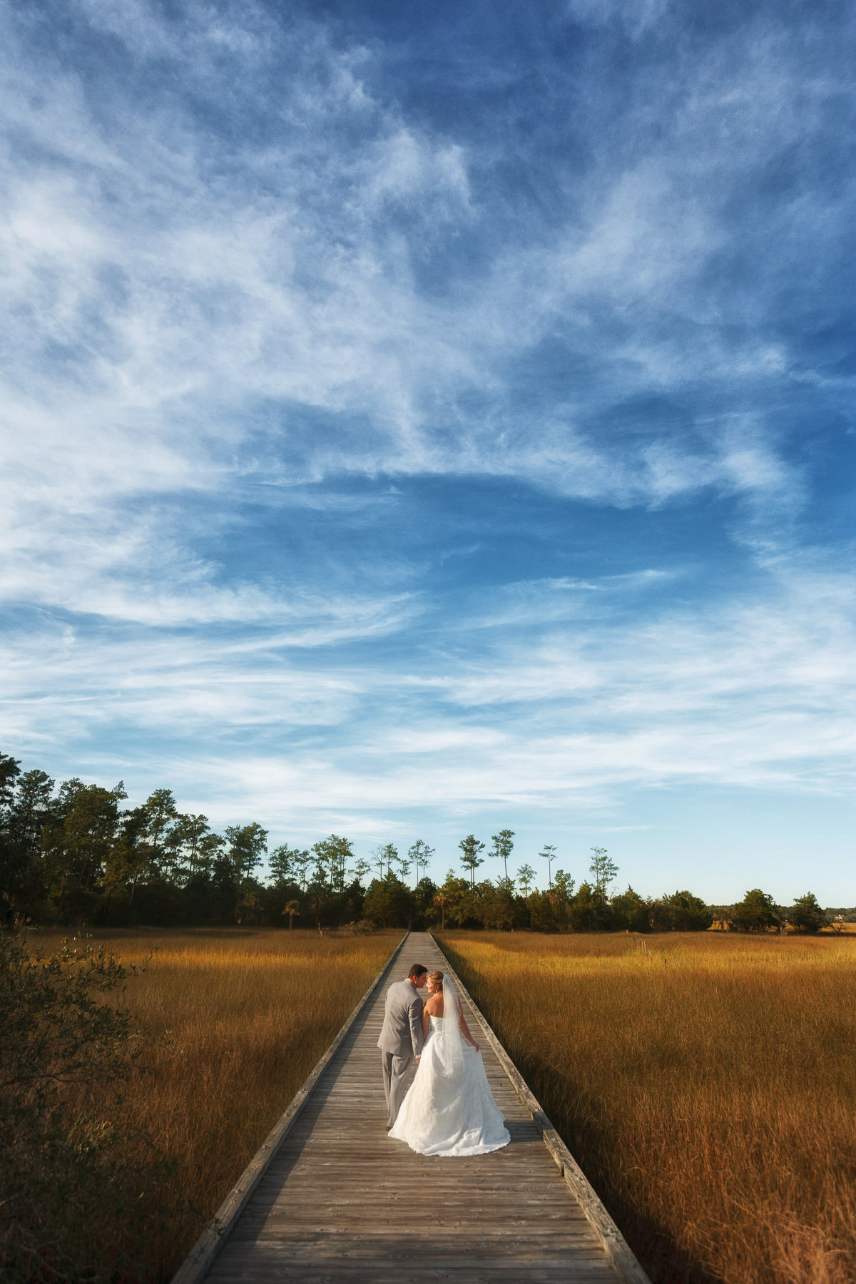 charleston wedding photographers_159