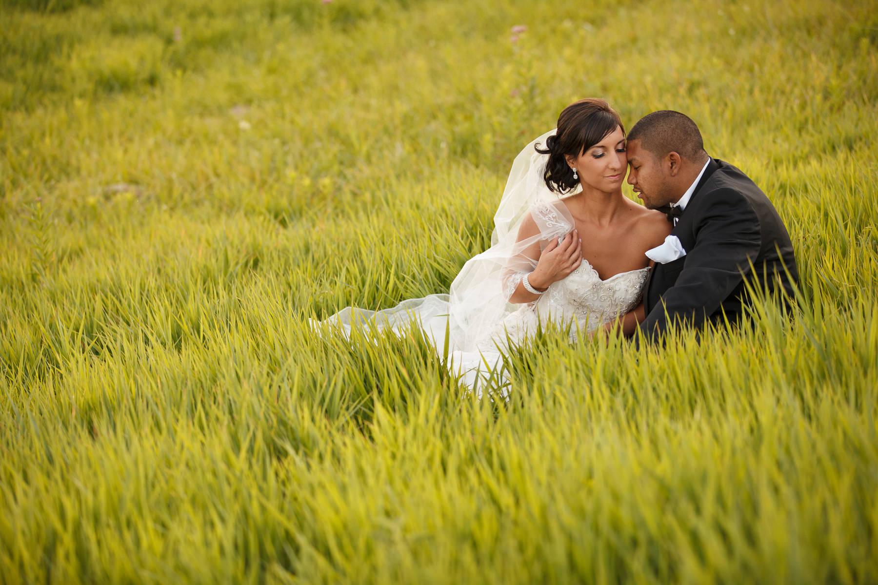 charleston wedding photographers_16